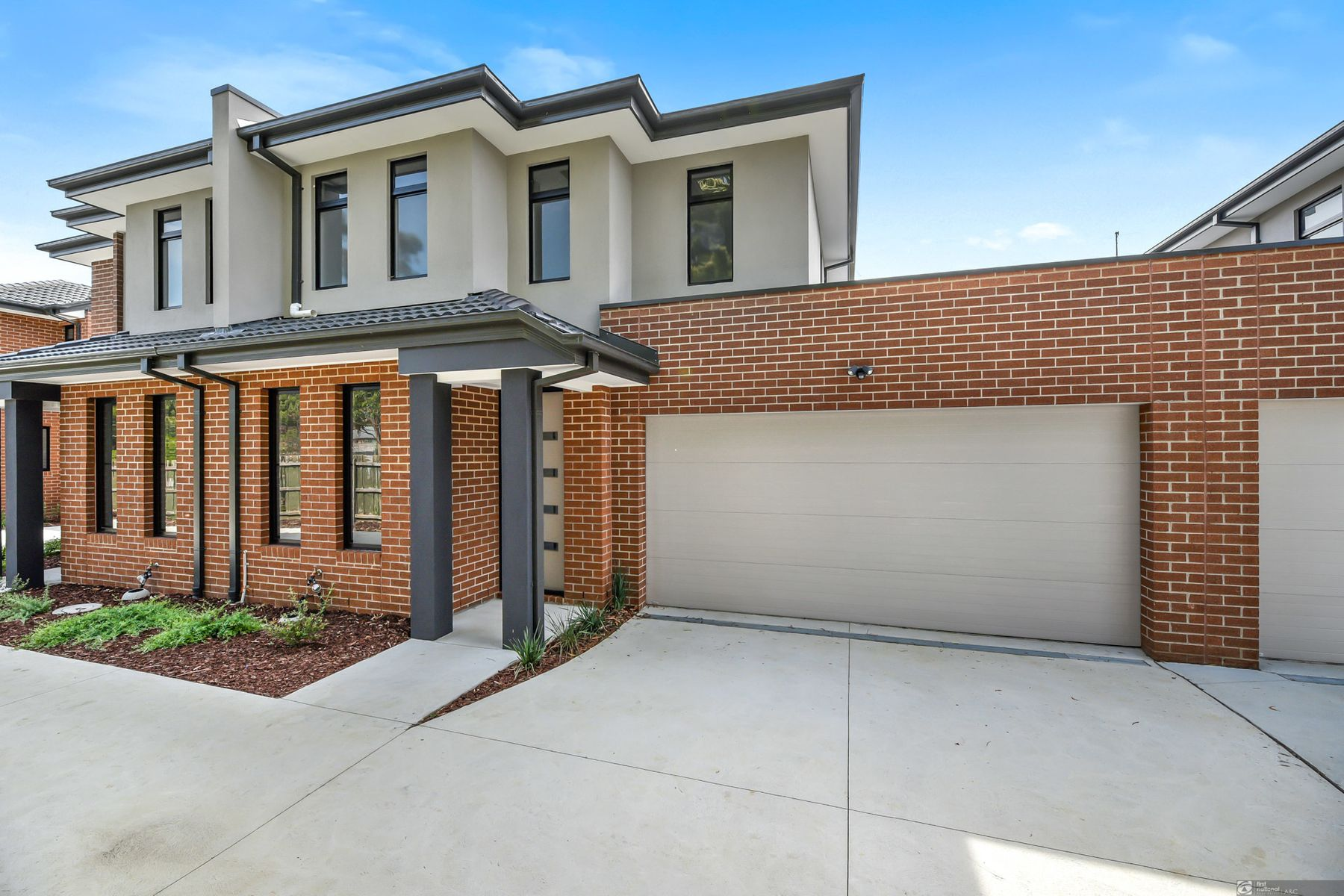 1-5/24  Grandview Grove, Cowes, VIC 3922