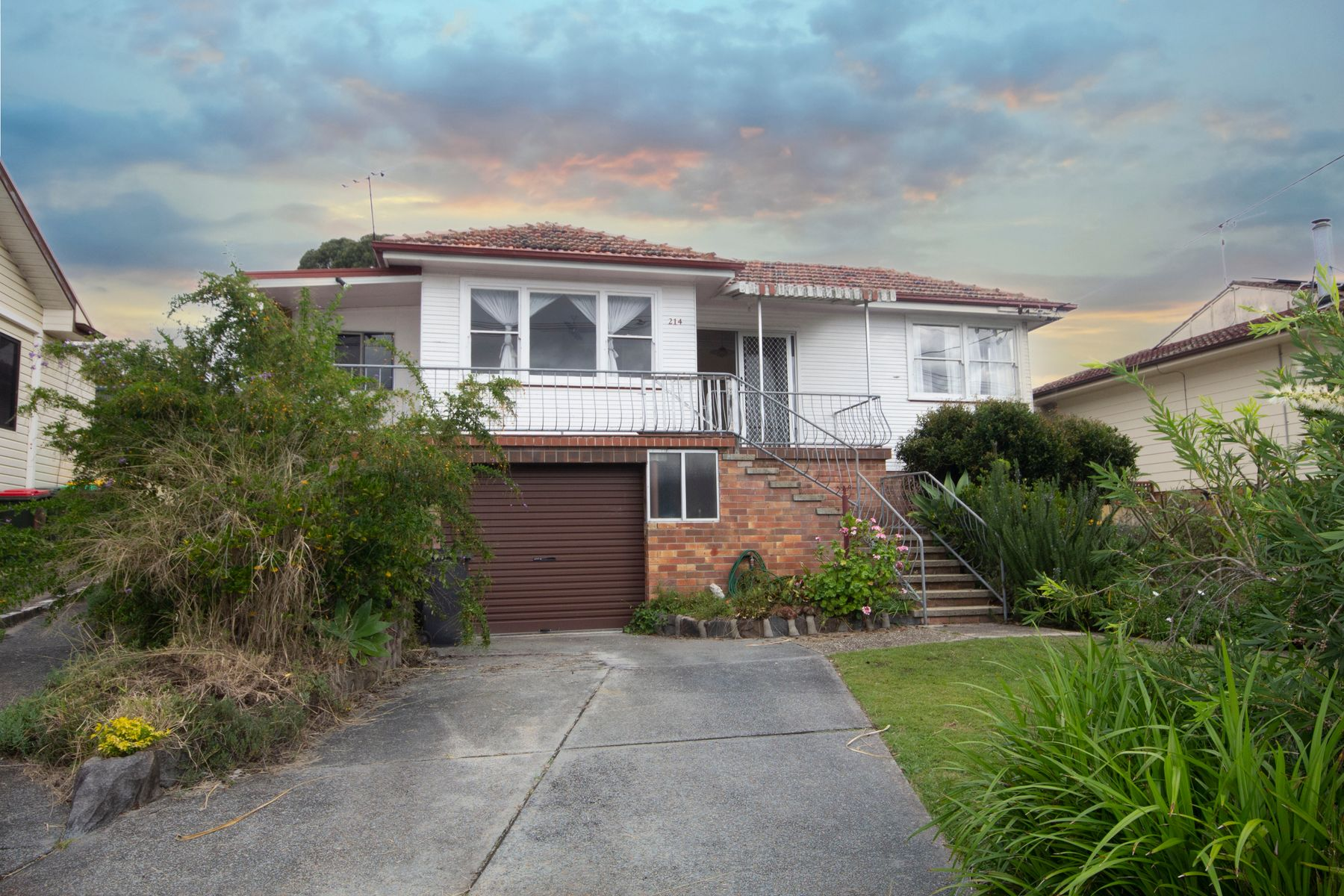 214 Parbury Road, Swansea, NSW 2281