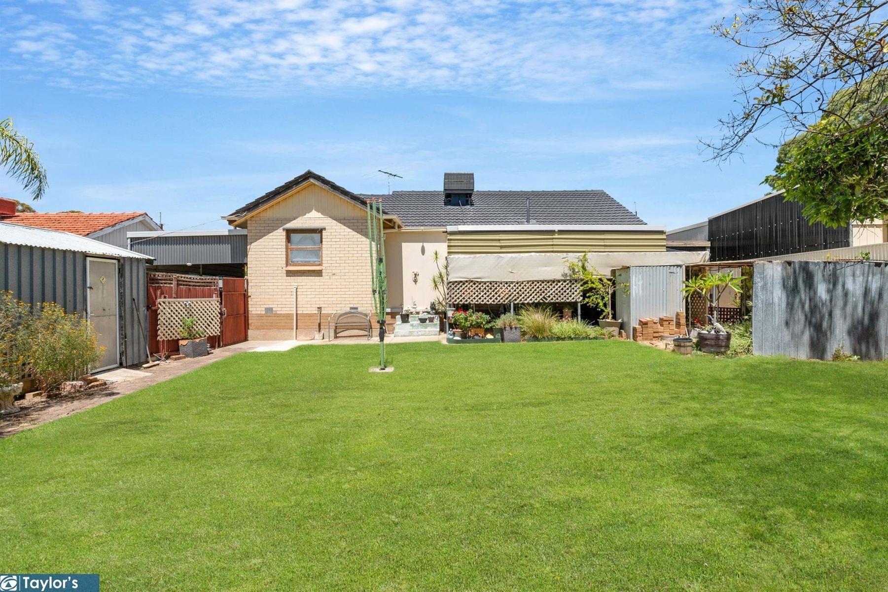 22 Vitana Avenue, Ingle Farm, SA 5098
