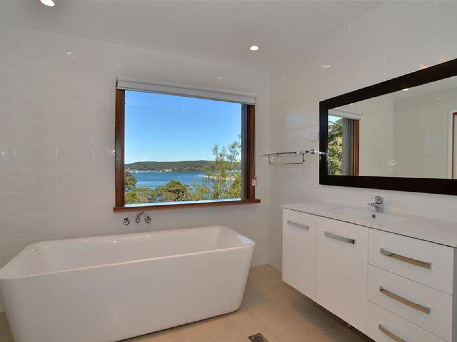 59 Daley Avenue, Daleys Point, NSW 2257