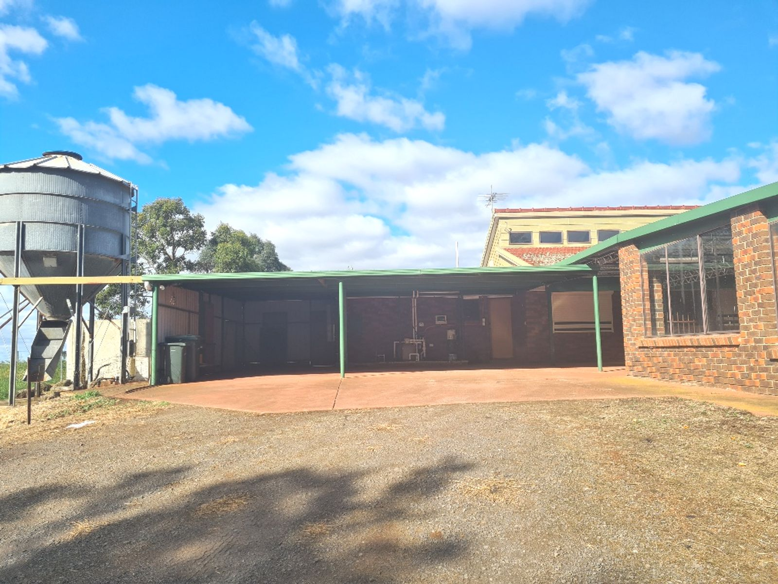 245 Cherry Swamp Road, Little River, VIC 3211