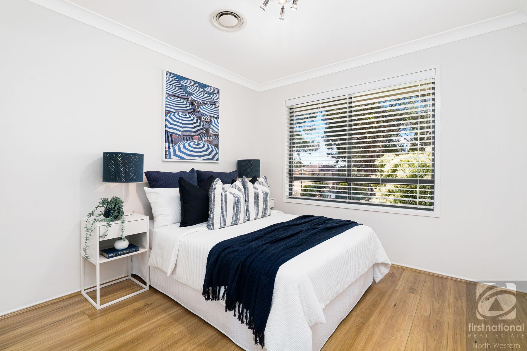 17/22 Wilson Road, Acacia Gardens, NSW 2763