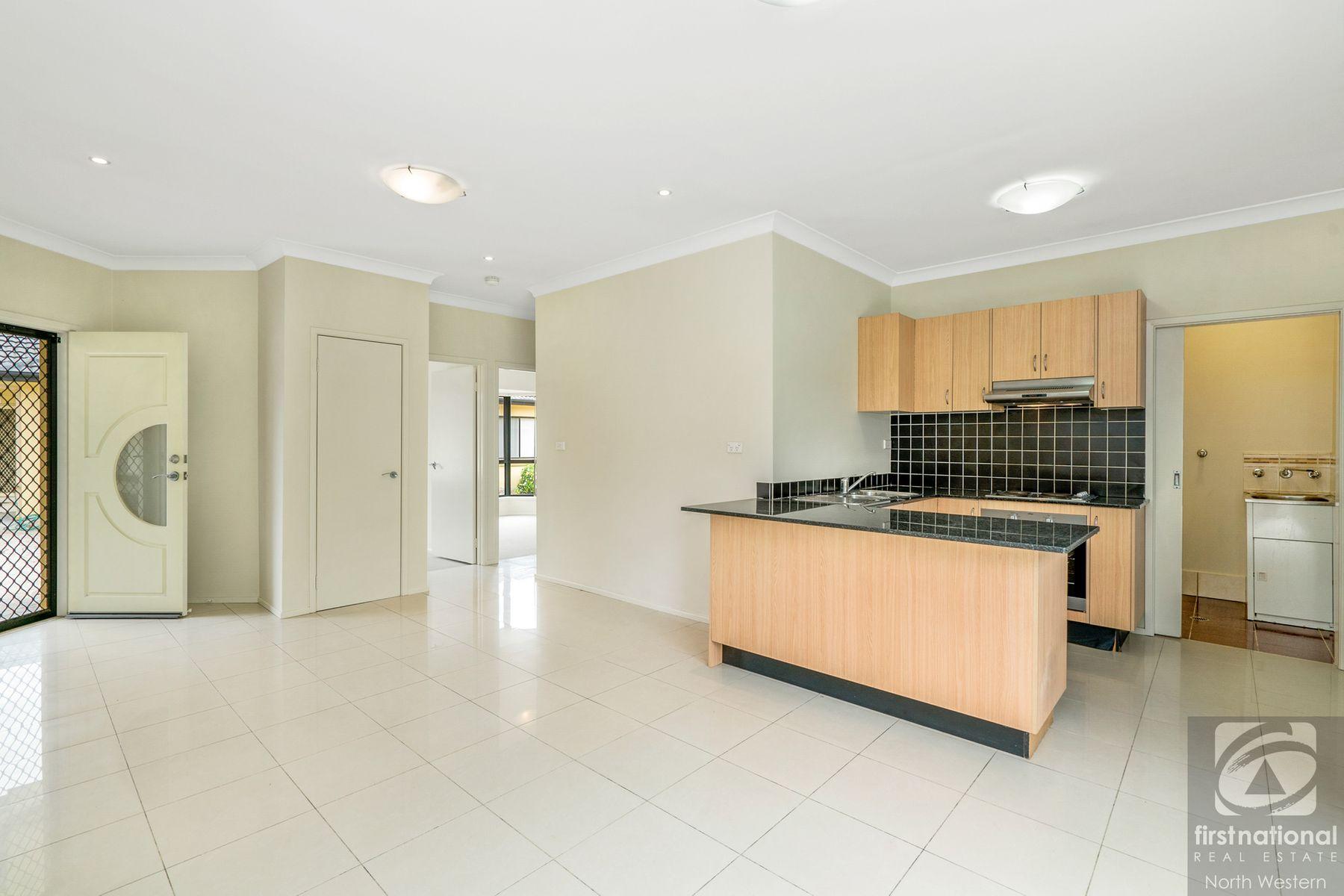7/56 Orleans Crescent, Toongabbie, NSW 2146