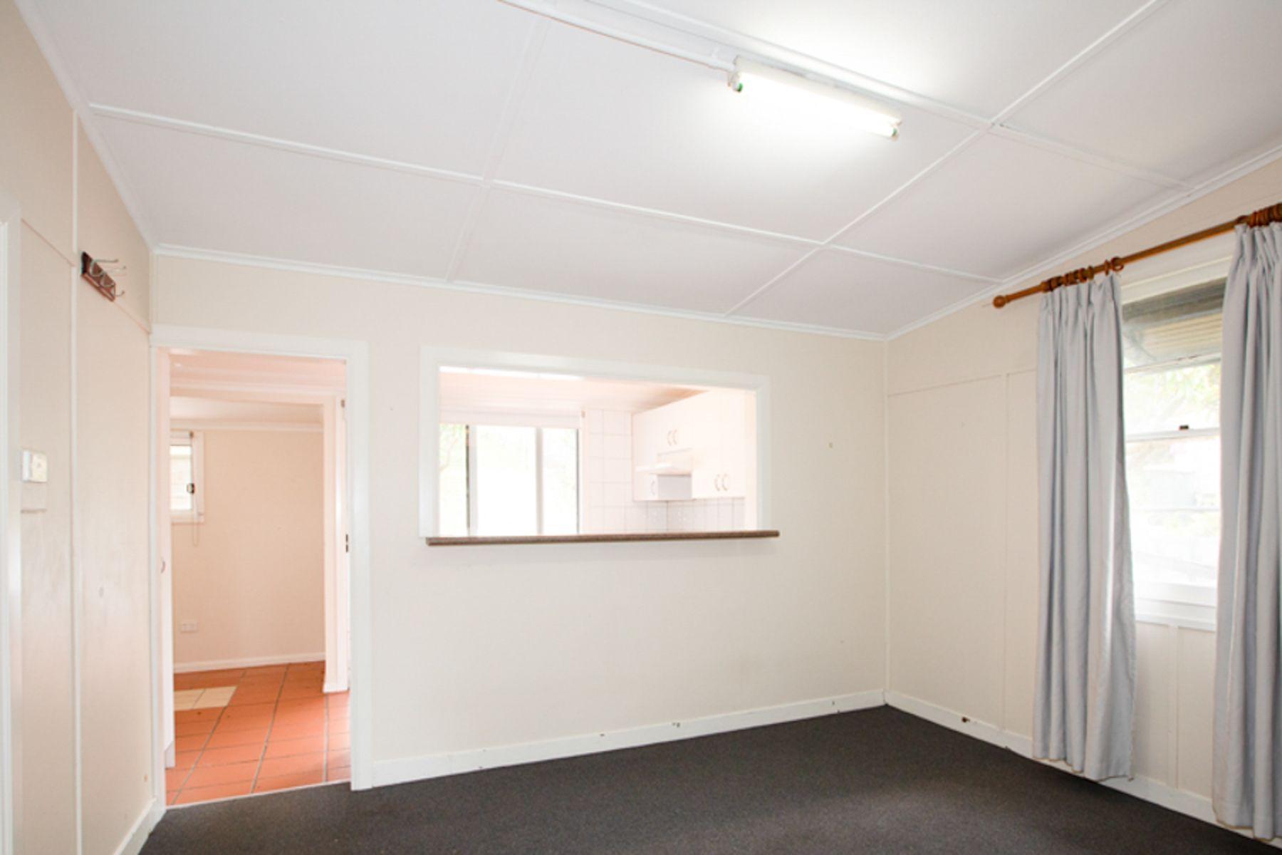 23 Frederick Street, Dudley, NSW 2290