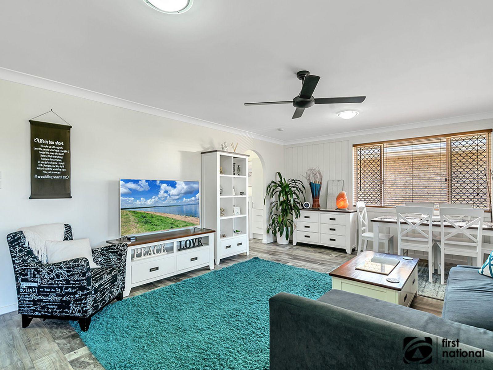 4/75 West High Street, Coffs Harbour, NSW 2450