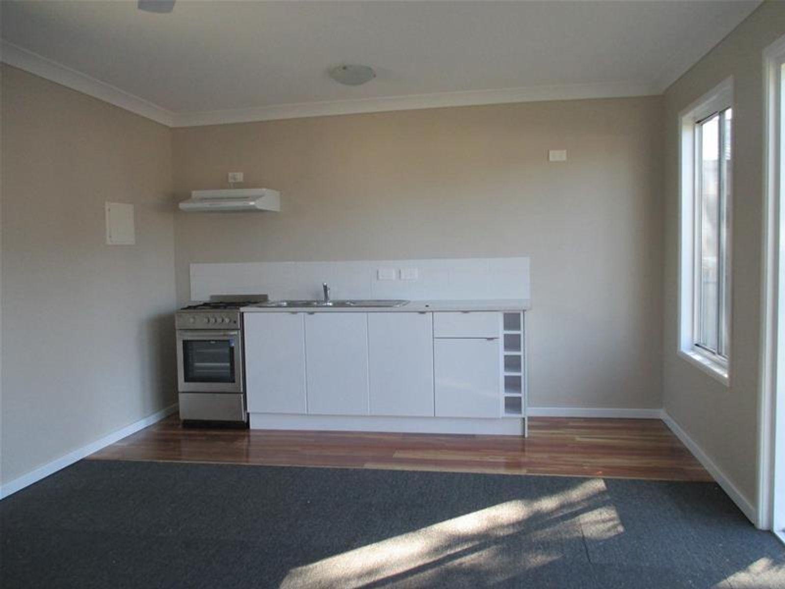 5A Karingi Street, Ettalong Beach, NSW 2257