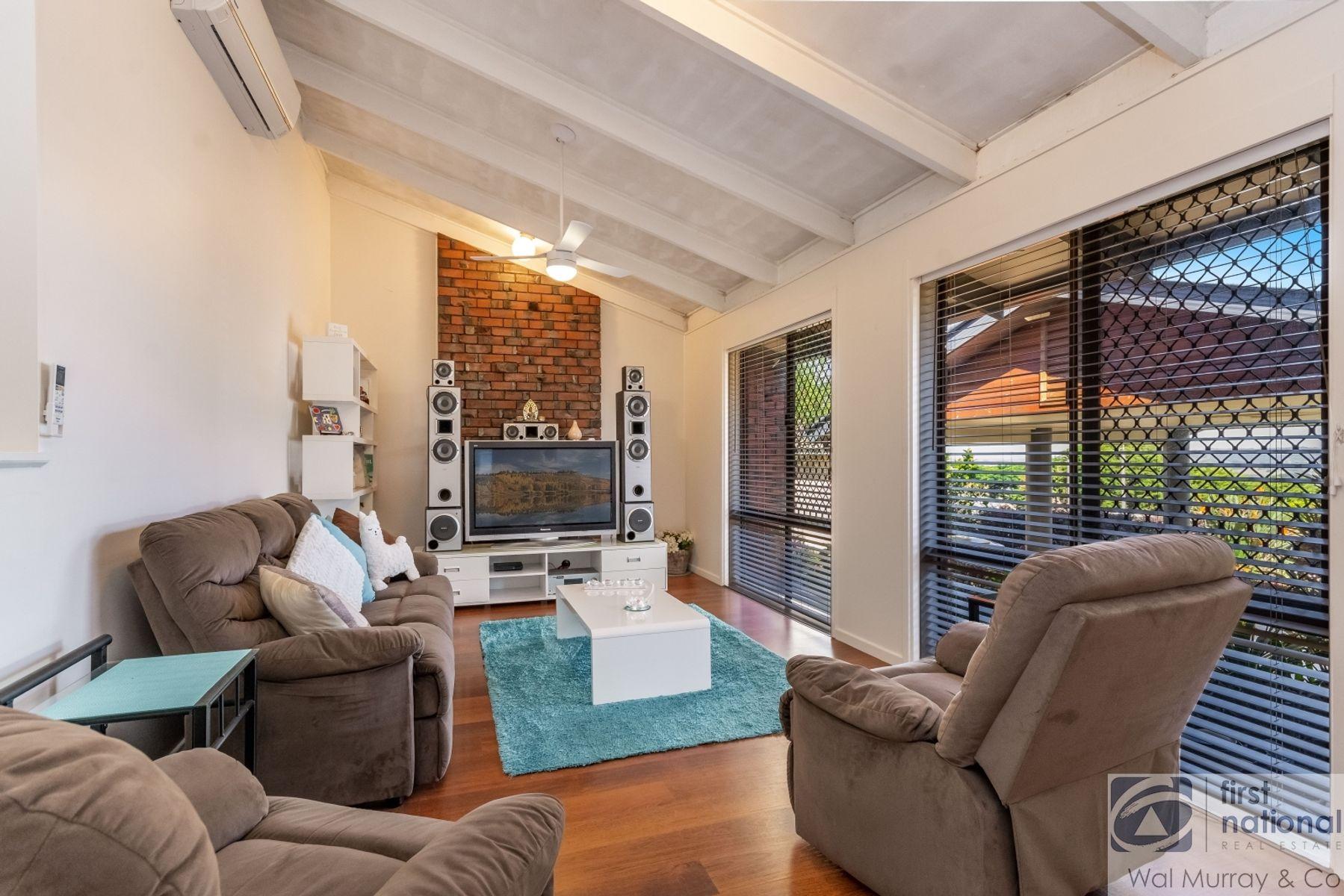 210 Invercauld Road, Goonellabah, NSW 2480