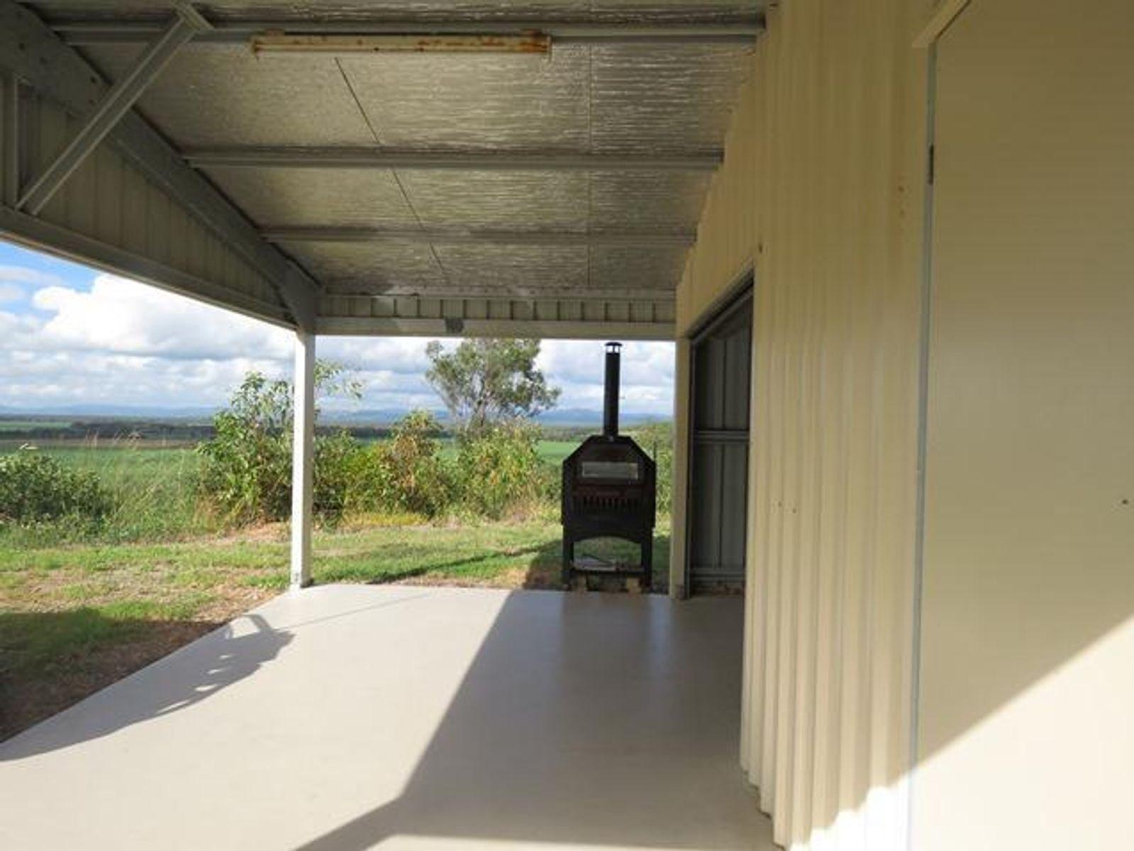 204 Howland Road, Ilbilbie, QLD 4738