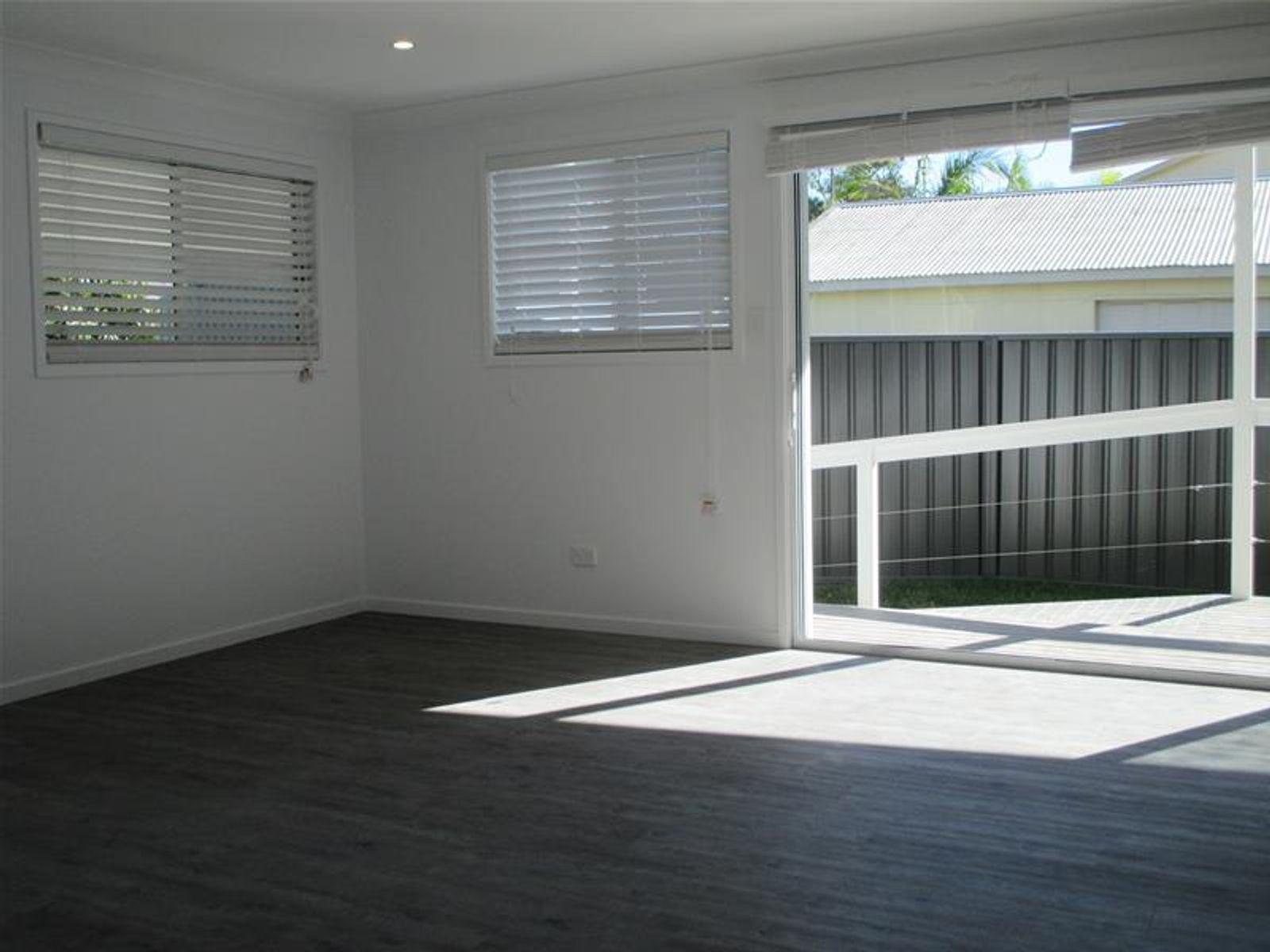 55B Beach Street, Ettalong Beach, NSW 2257