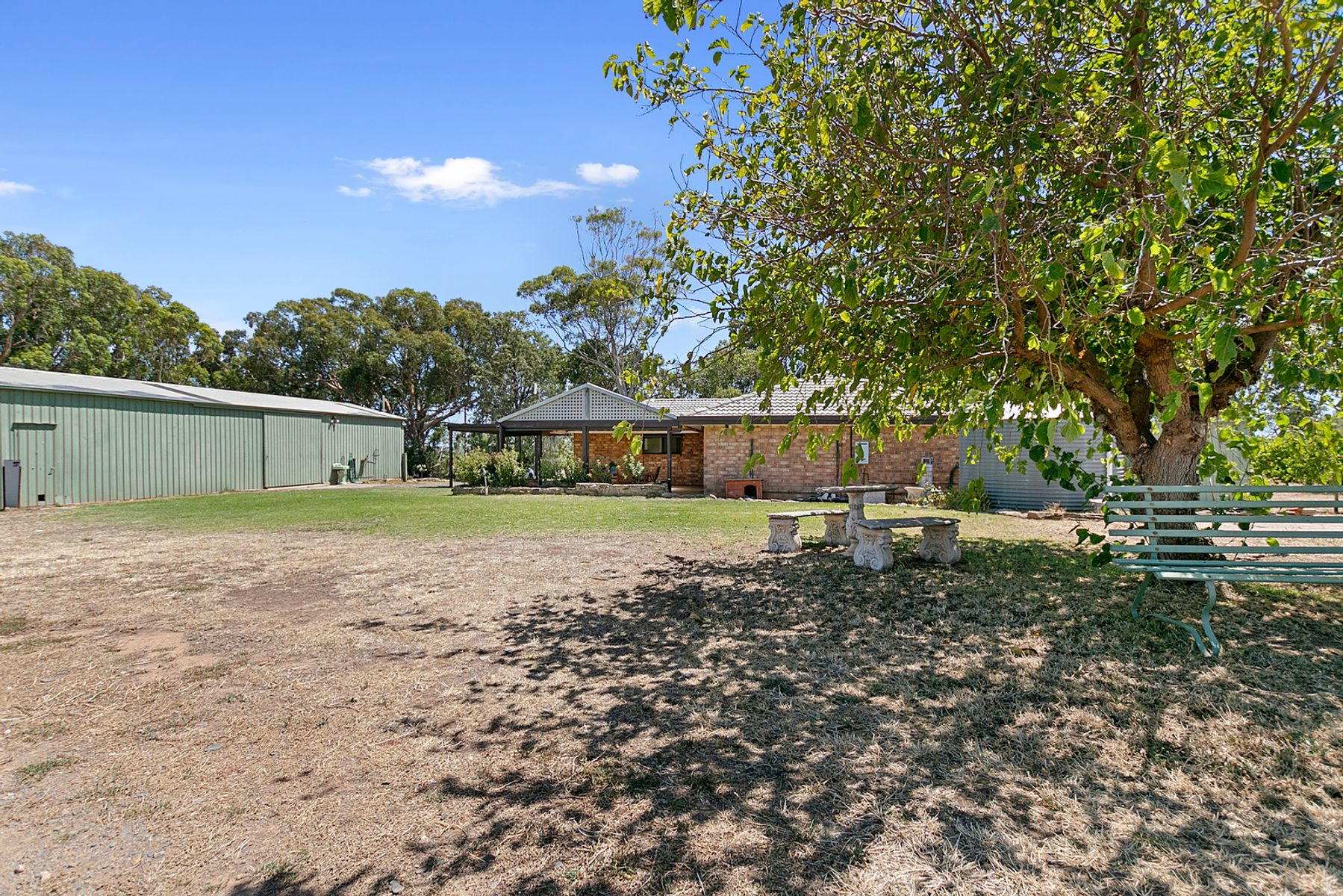 414 Colville Road, Sellicks Hill, SA 5174