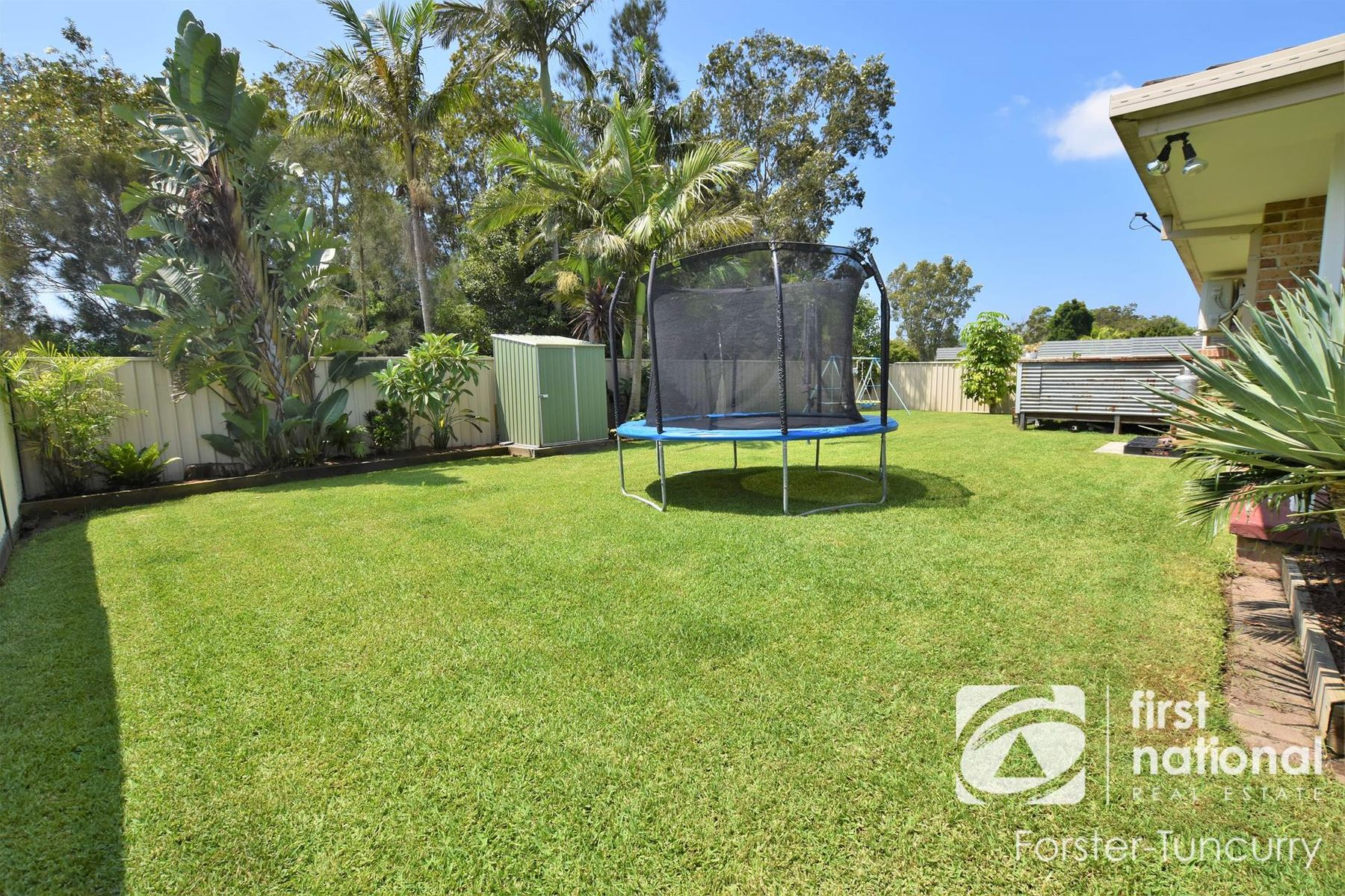6 Arlington Place, Forster, NSW 2428
