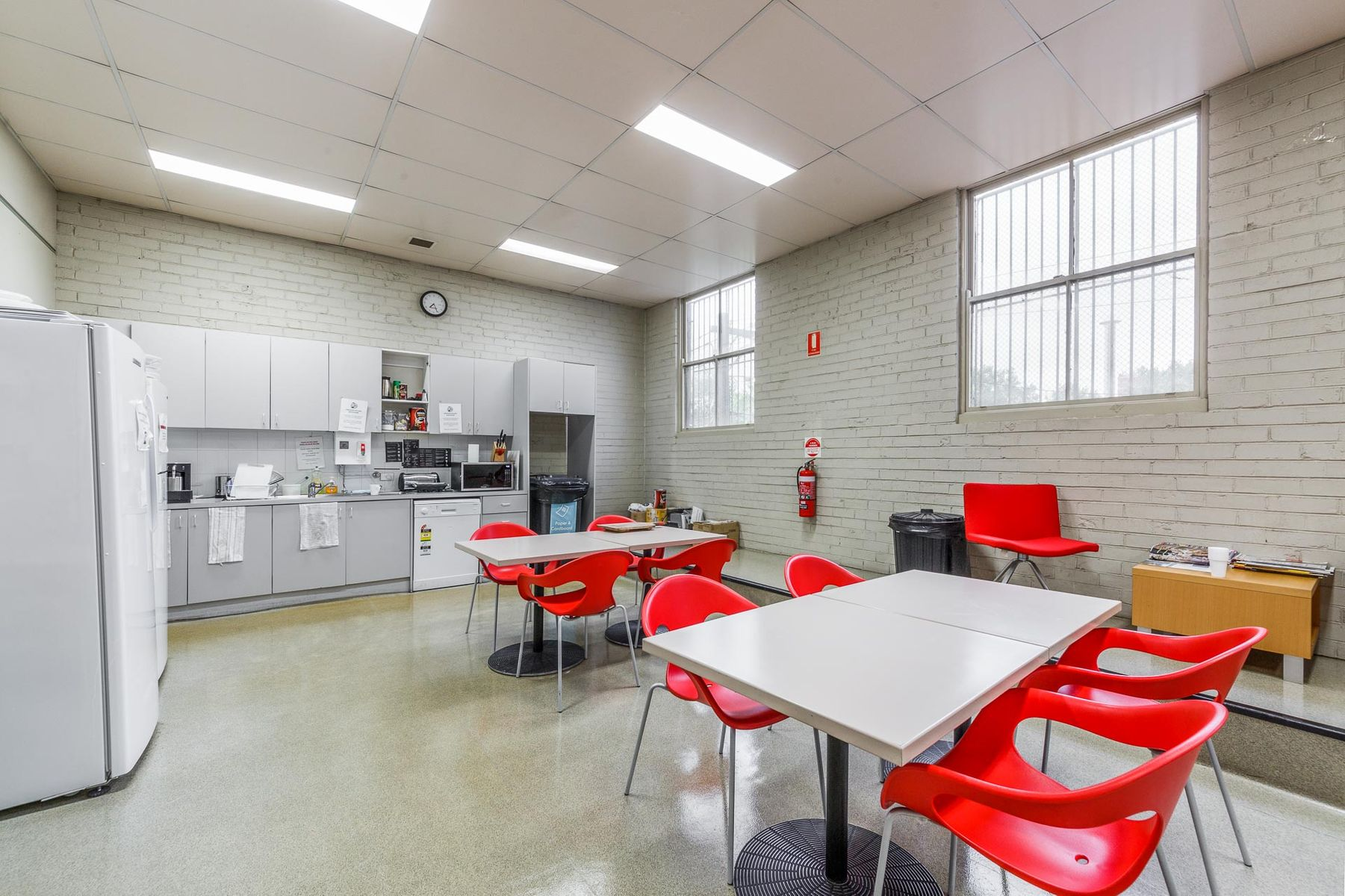 WEB   38 45 Lithgow Street Abbotsford    5
