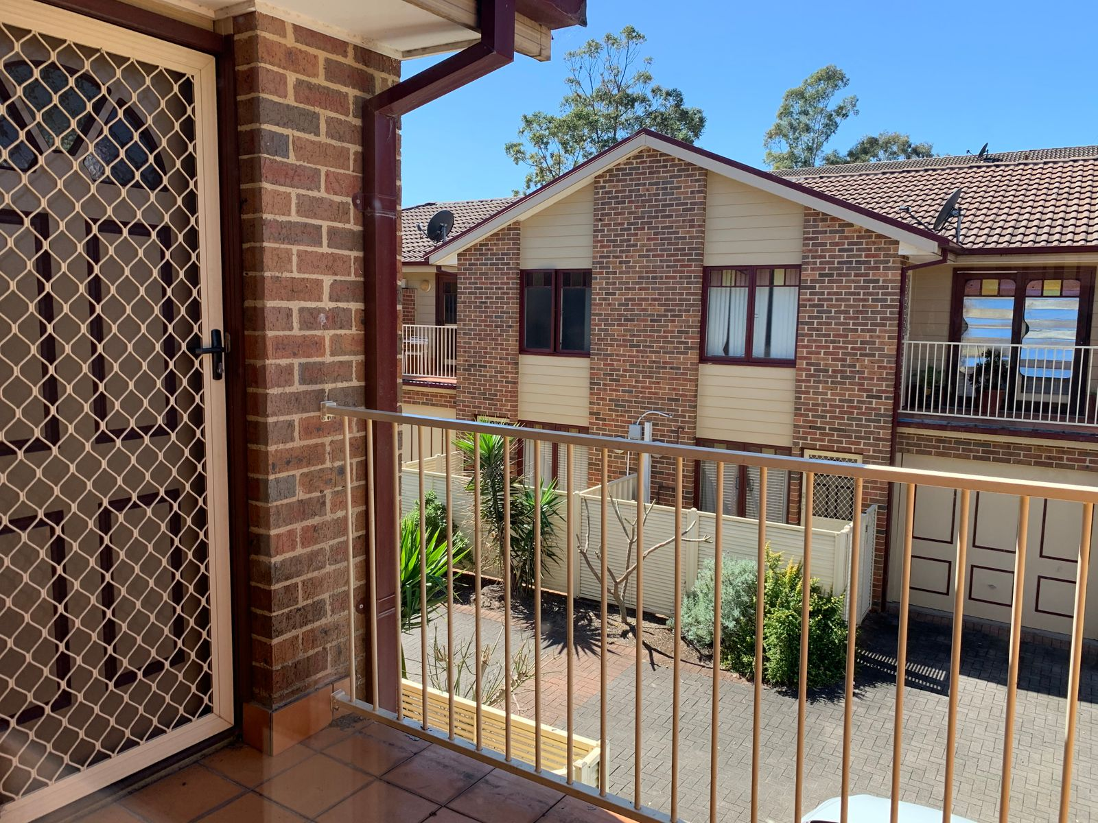 4/9-11 Thurston Street, Penrith, NSW 2750