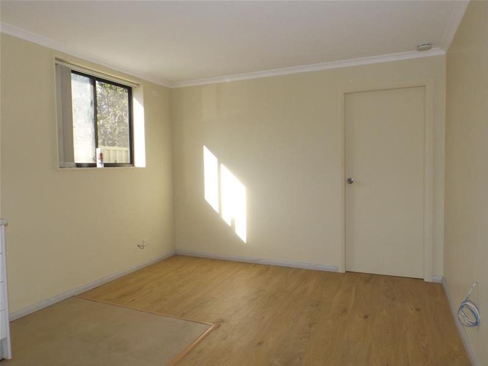 2B Kembla Avenue, Chester Hill, NSW 2162