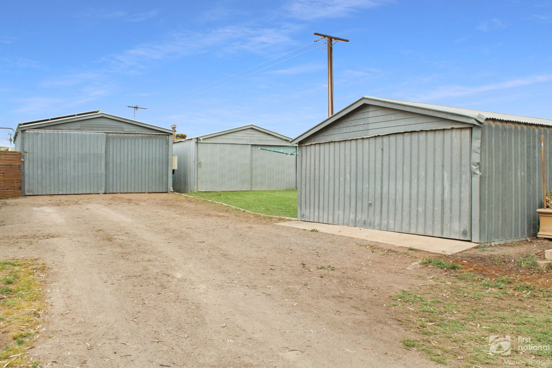 69 Billabong Road, Mypolonga, SA 5254