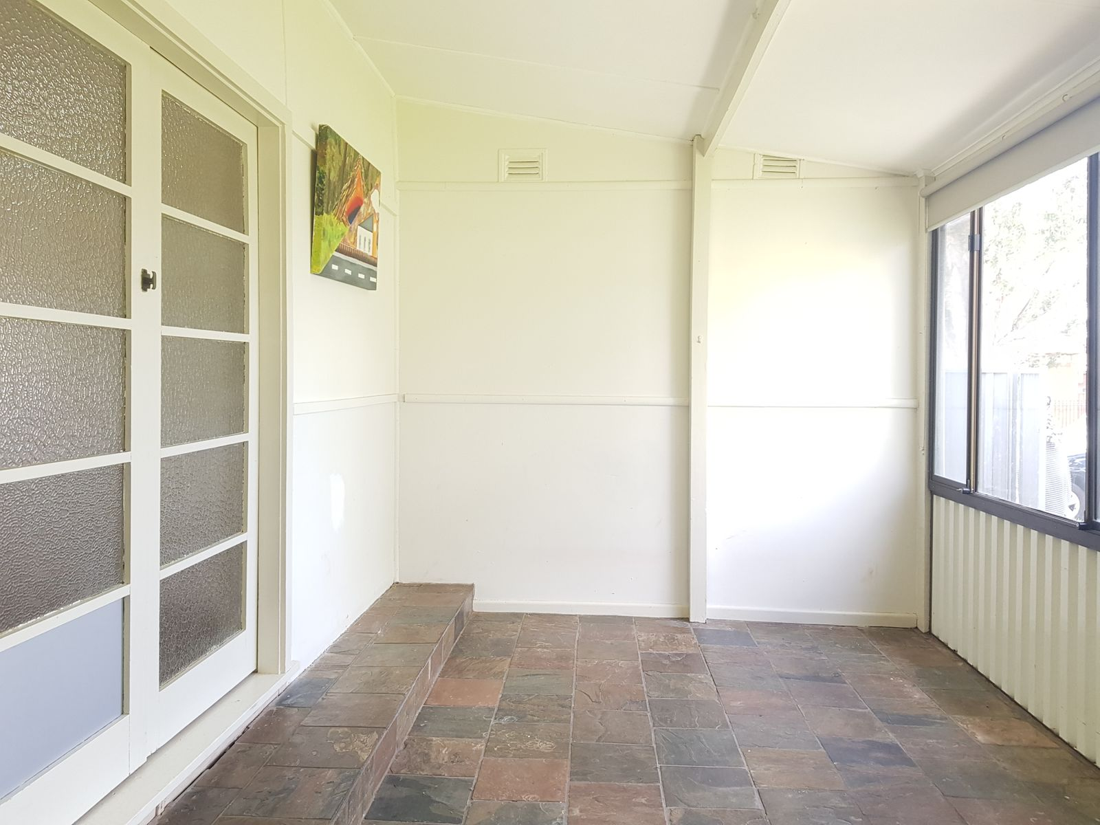 69 Graham Street, Auburn, NSW 2144