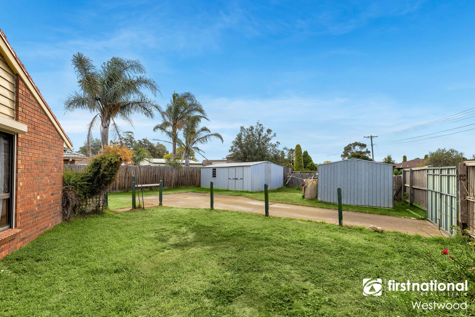 14 Cameron Drive, Hoppers Crossing, VIC 3029