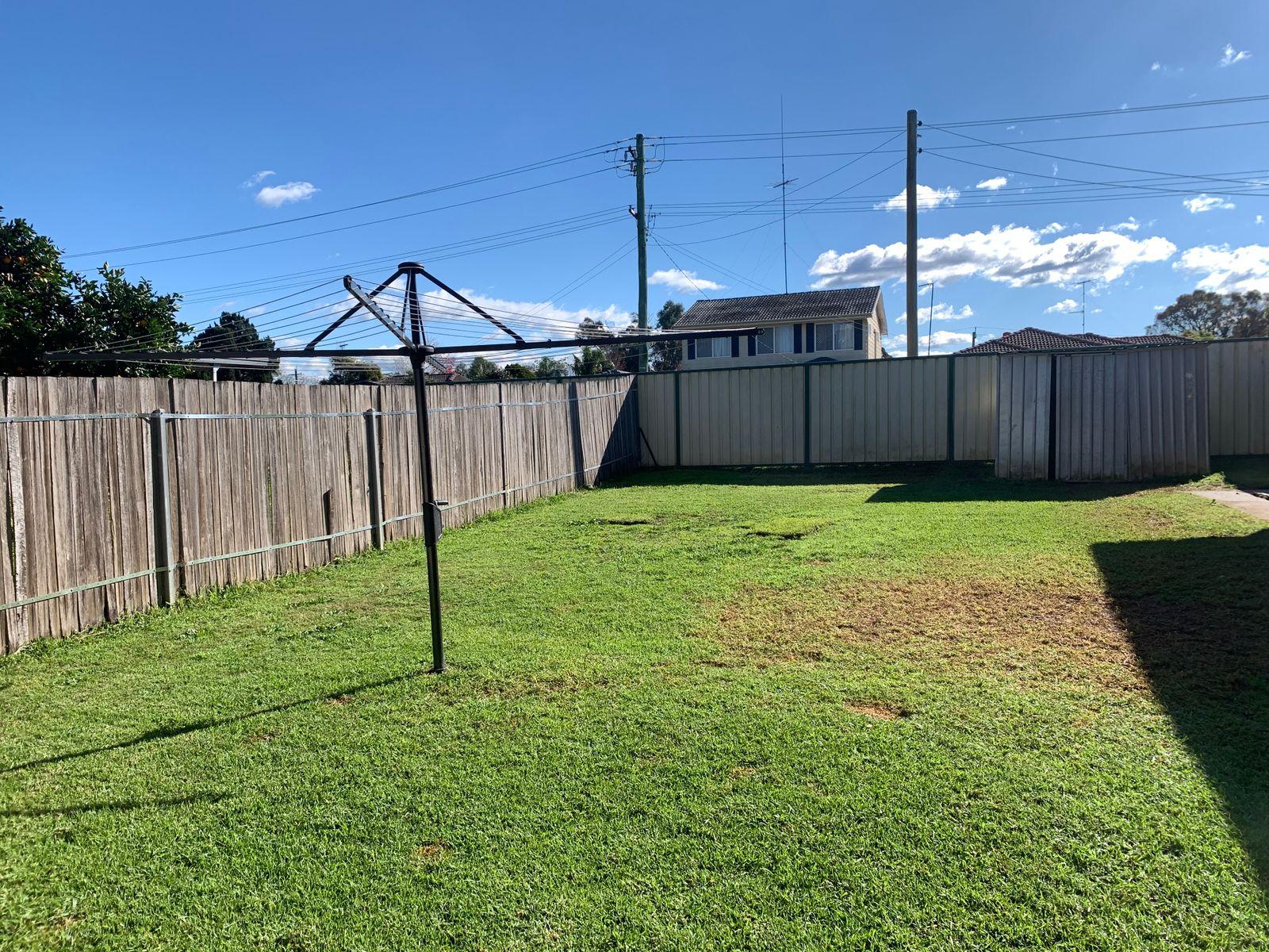 2 Catchpole Ave, Richmond, NSW 2753
