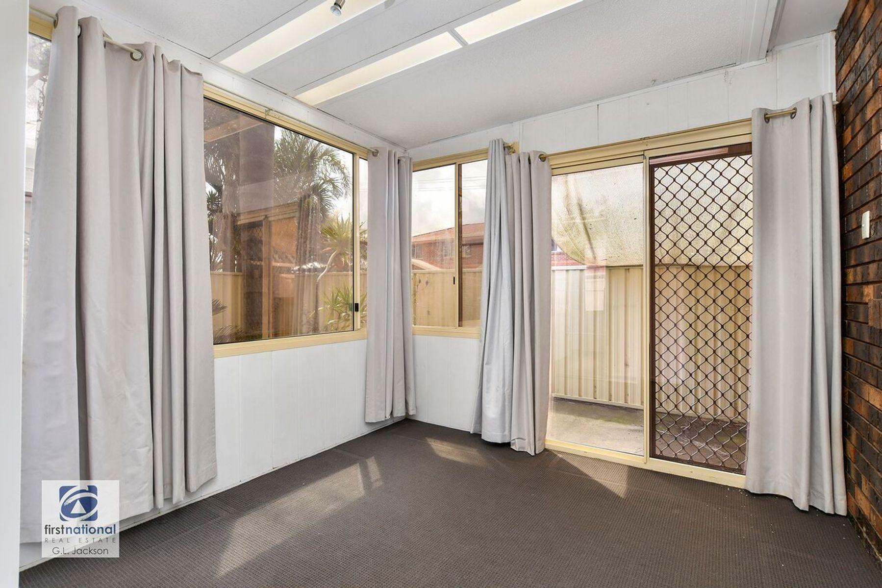 151  Barrenjoey Road, Ettalong Beach, NSW 2257