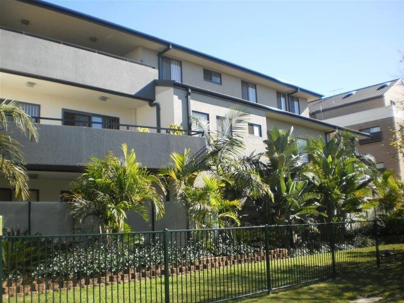 37/7-9 Regentville Road, Penrith, NSW 2750