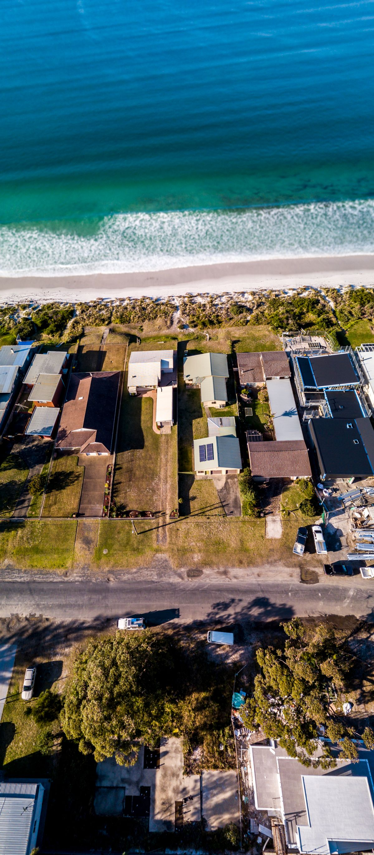 116A Quay Road, Callala Beach, NSW 2540