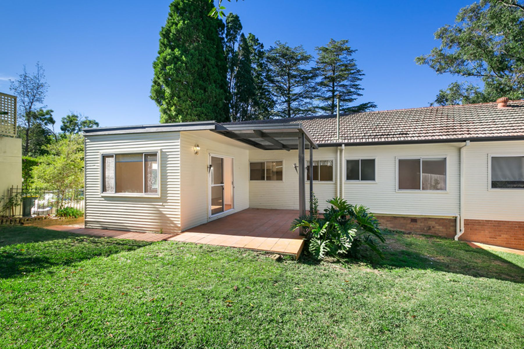 1 Harefield Close, North Epping, NSW 2121