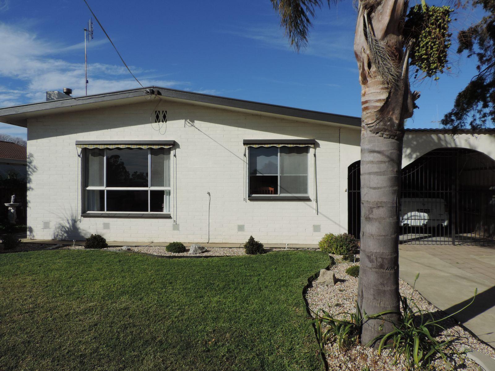 15 Mead Street, Cohuna, VIC 3568