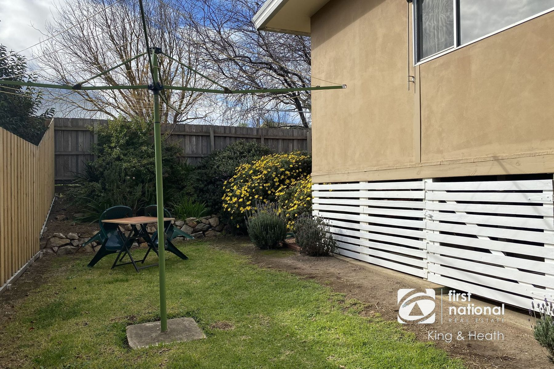 2 Dickeson Lane, Lucknow, VIC 3875