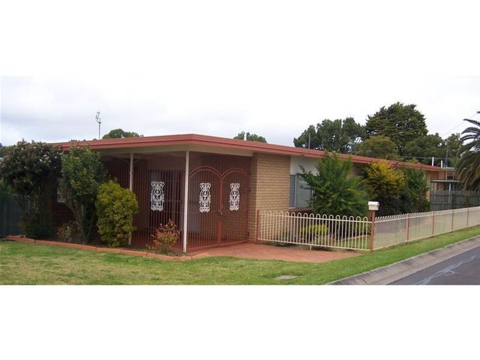 2A Park Lane, Toowoomba City, QLD 4350
