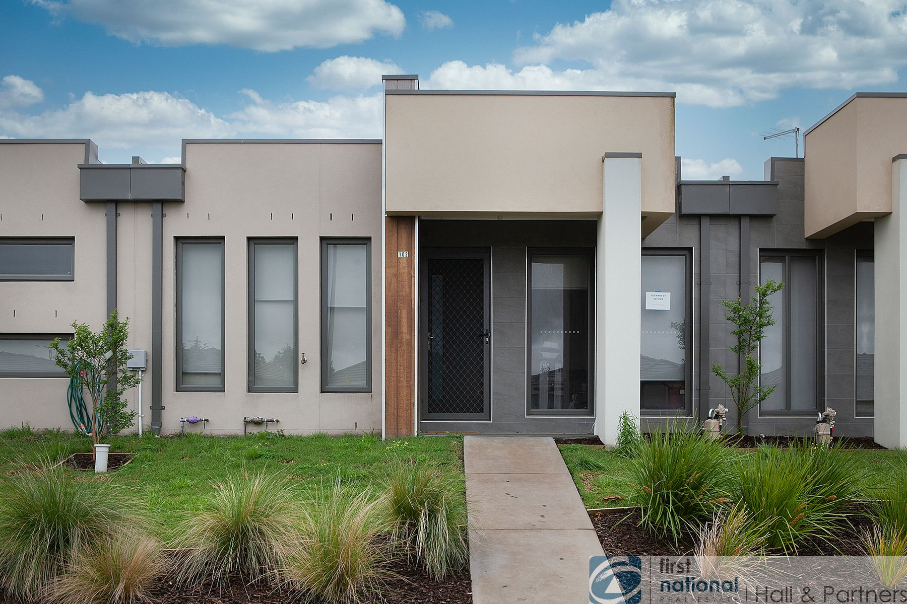 102 Mary Street, Officer, VIC 3809