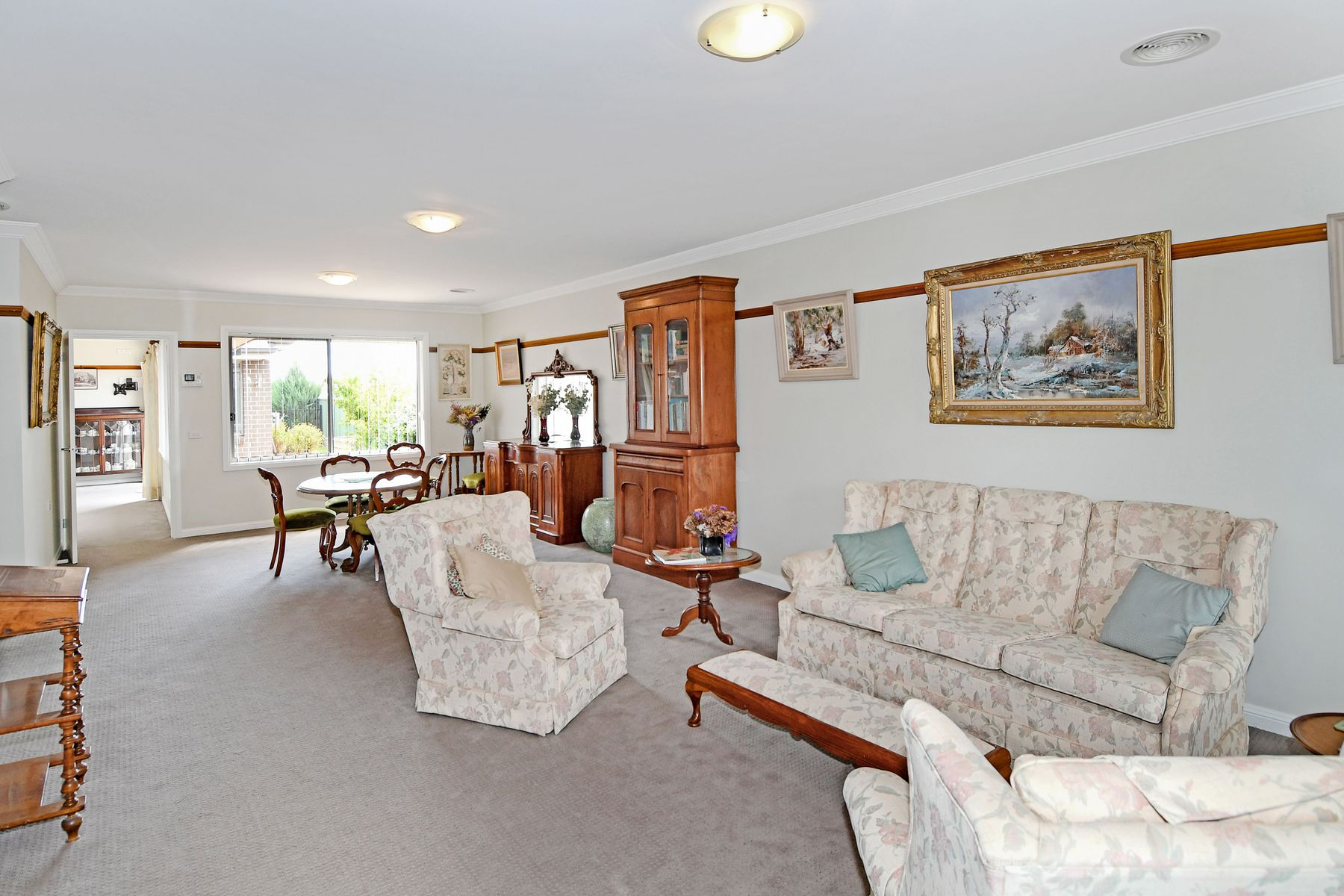 11/190 Gilmour Street, Kelso, NSW 2795