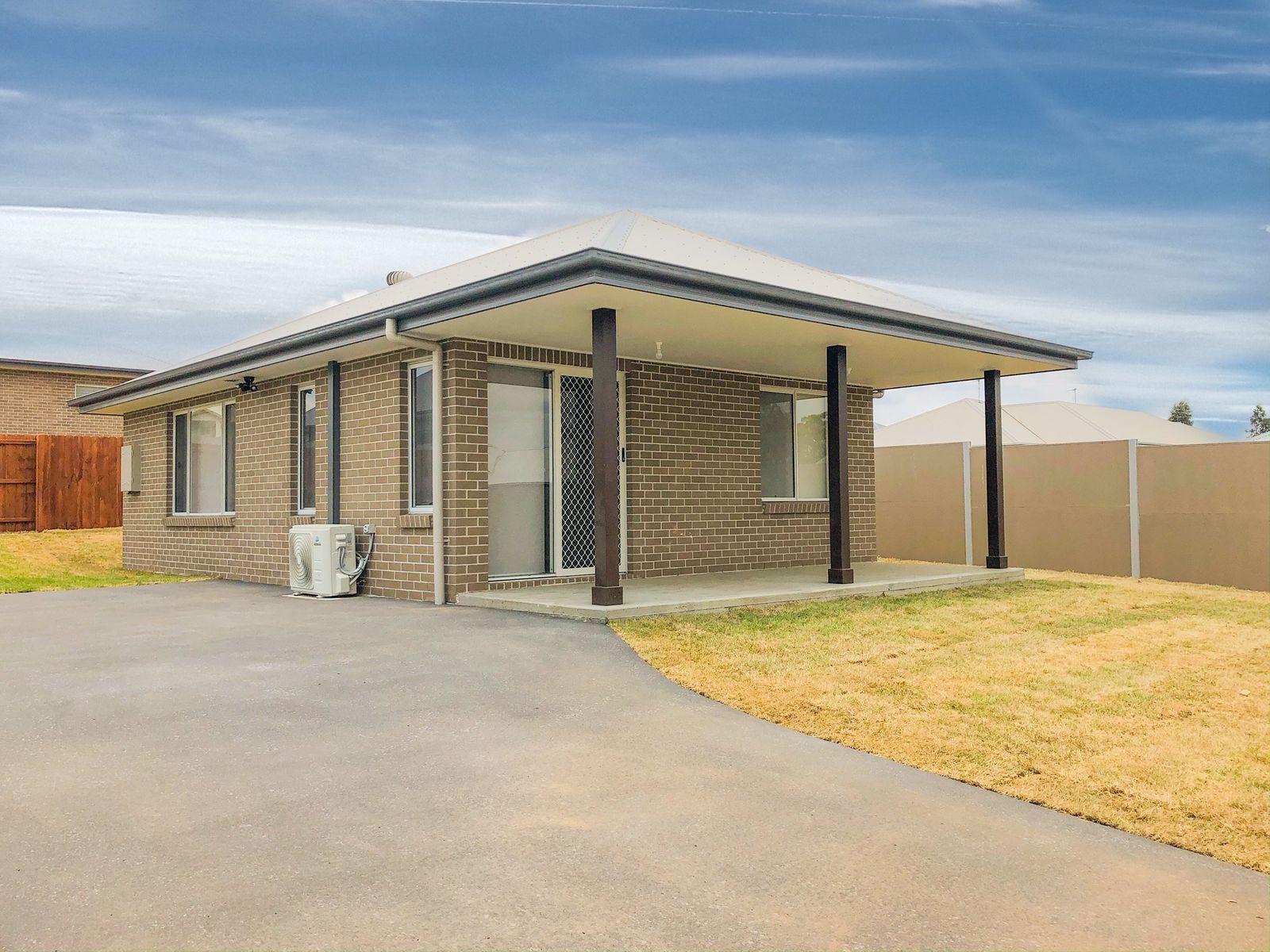 5A Enright Drive, North Rothbury, NSW 2335