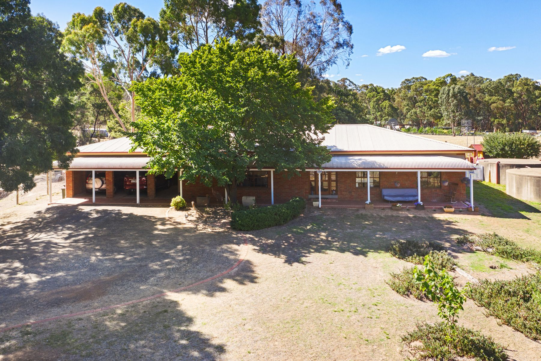 693 Diamond Hill Road, Mandurang, VIC 3551