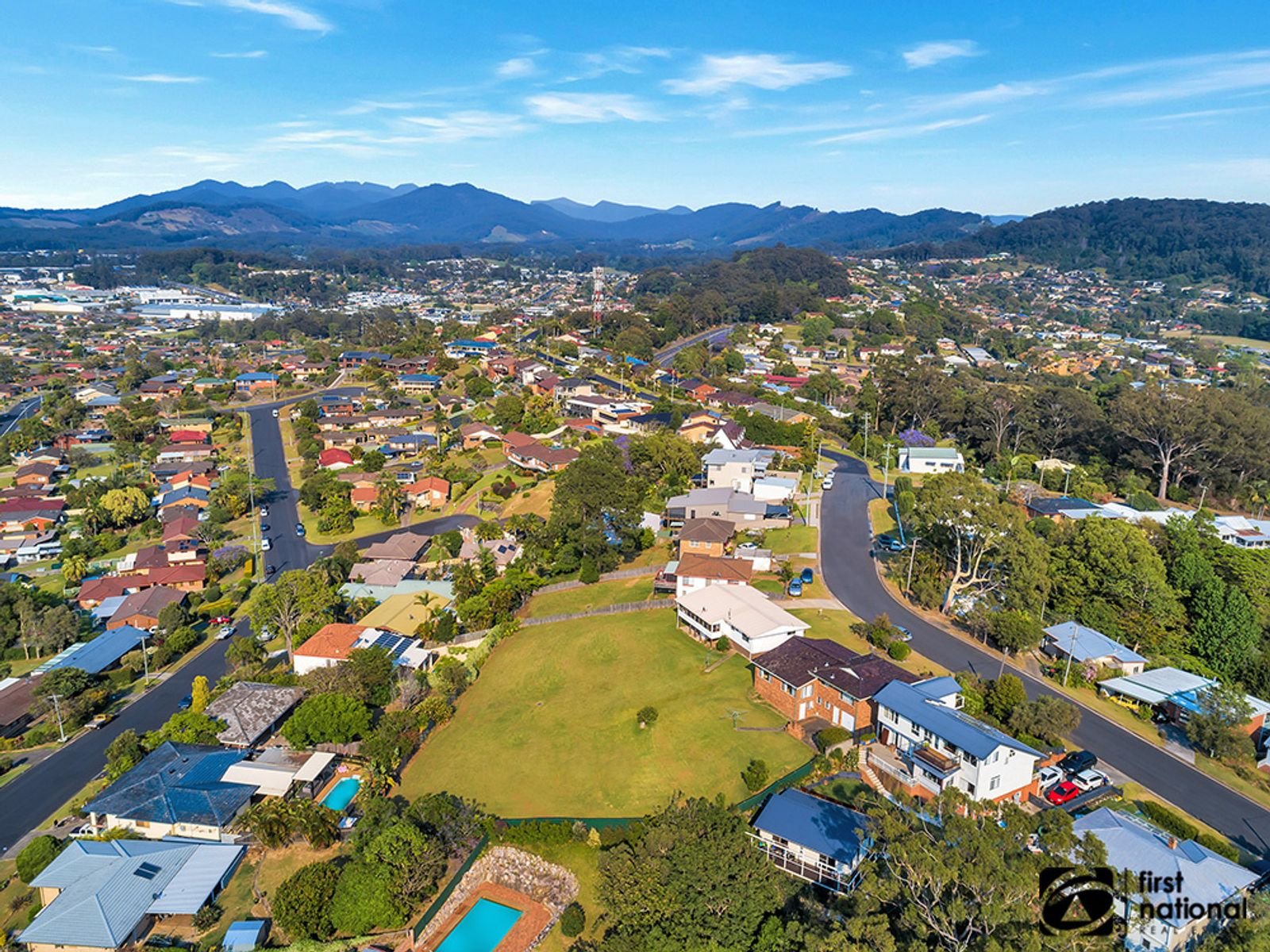 Lot 3/27 Raleigh Street, Coffs Harbour, NSW 2450