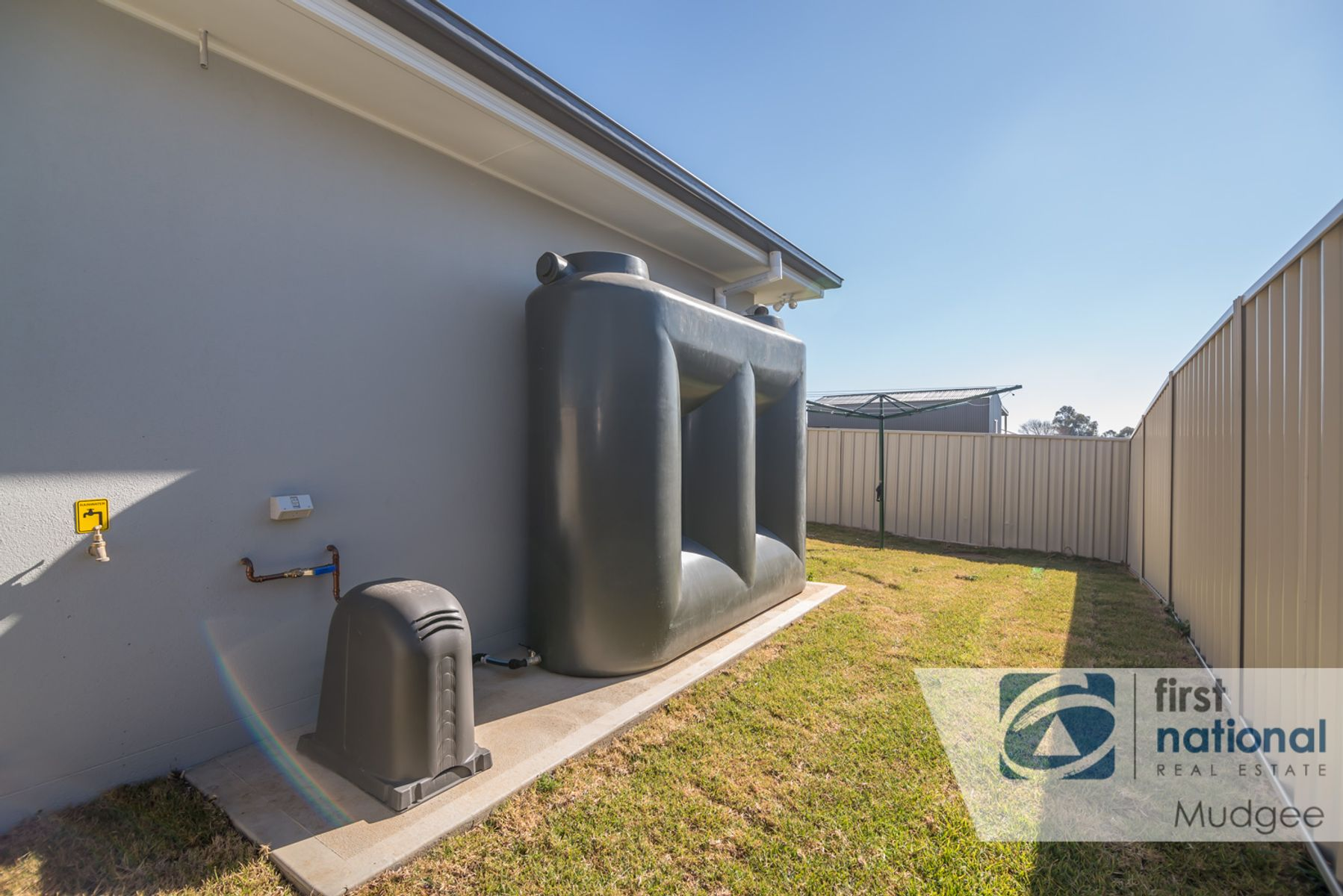 164 Bruce Road, Mudgee, NSW 2850