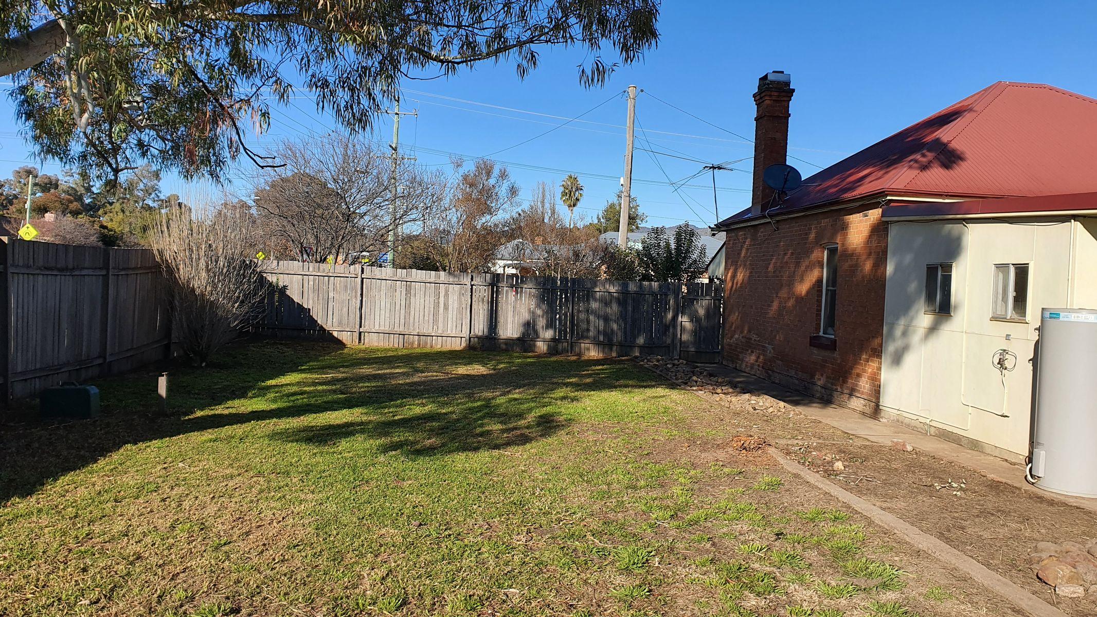 96 Gladstone Street, Mudgee, NSW 2850