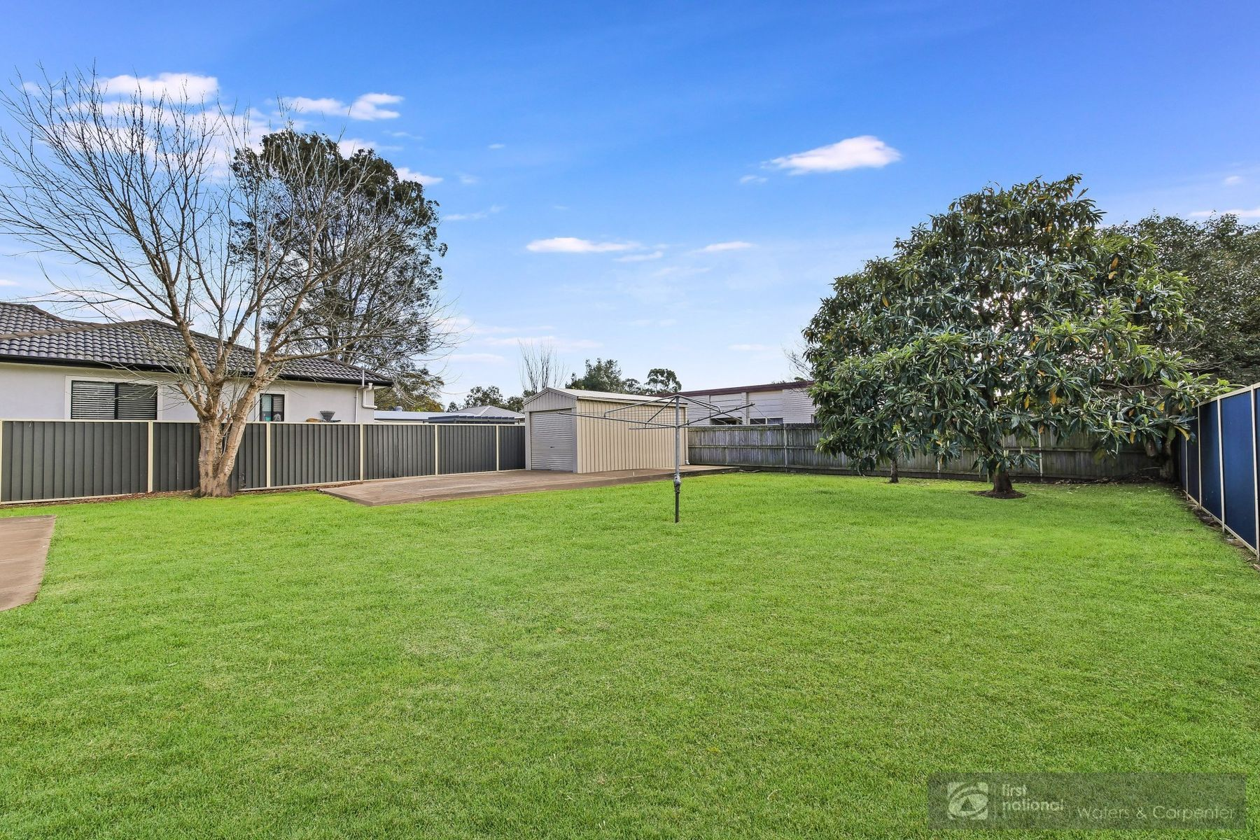 15 Dixmude Street, Granville, NSW 2142