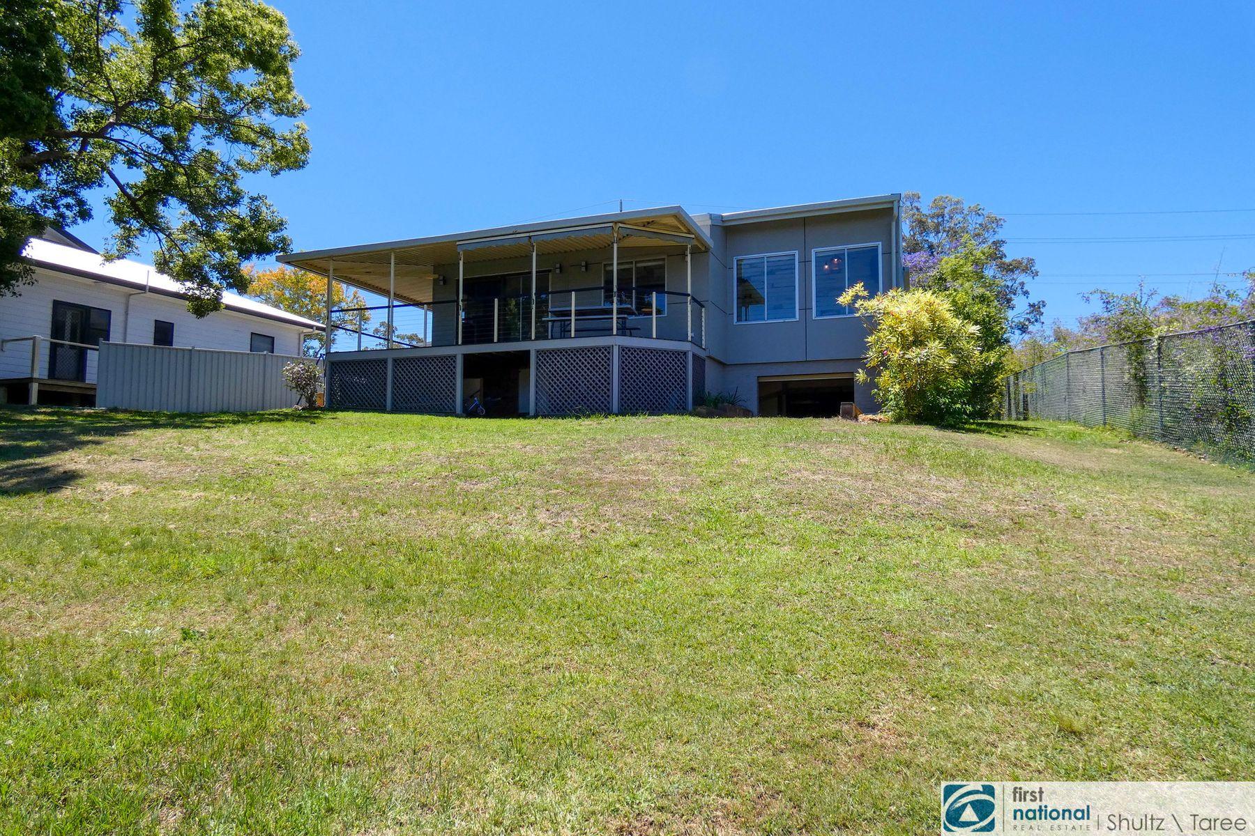 124 Wingham Road, Taree, NSW 2430