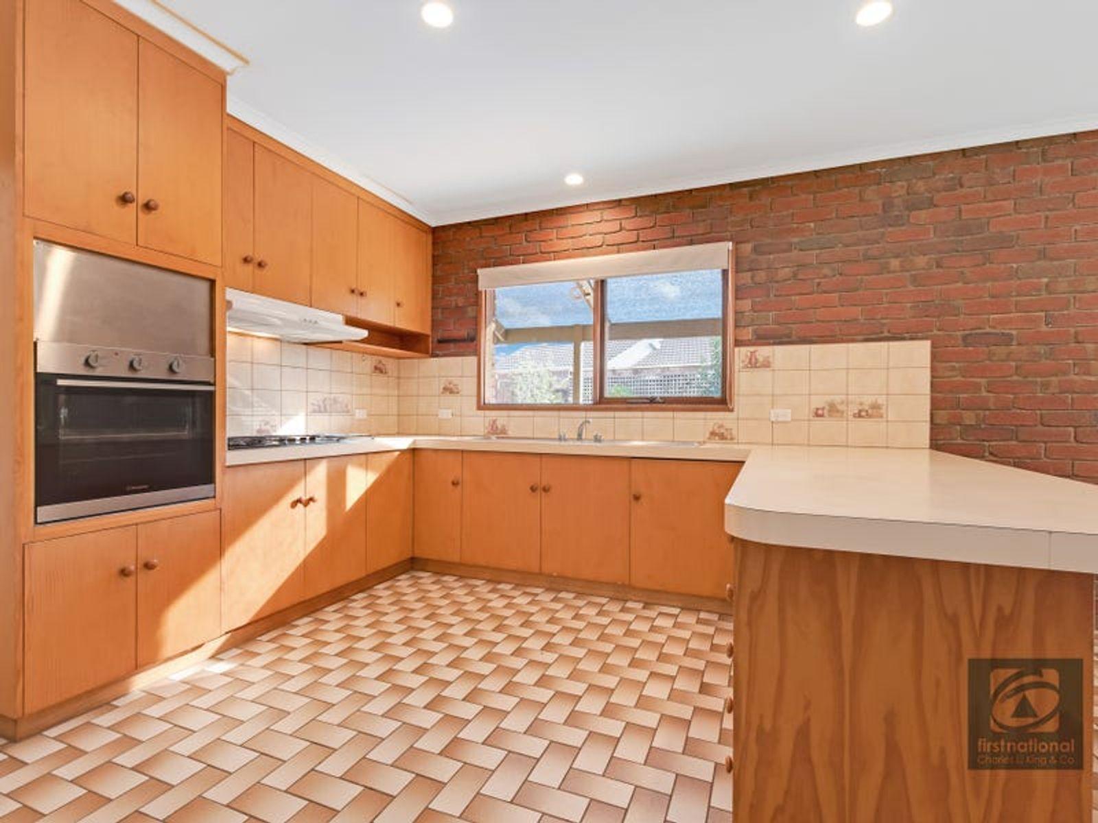 8 Adelaide Crescent, Echuca, VIC 3564