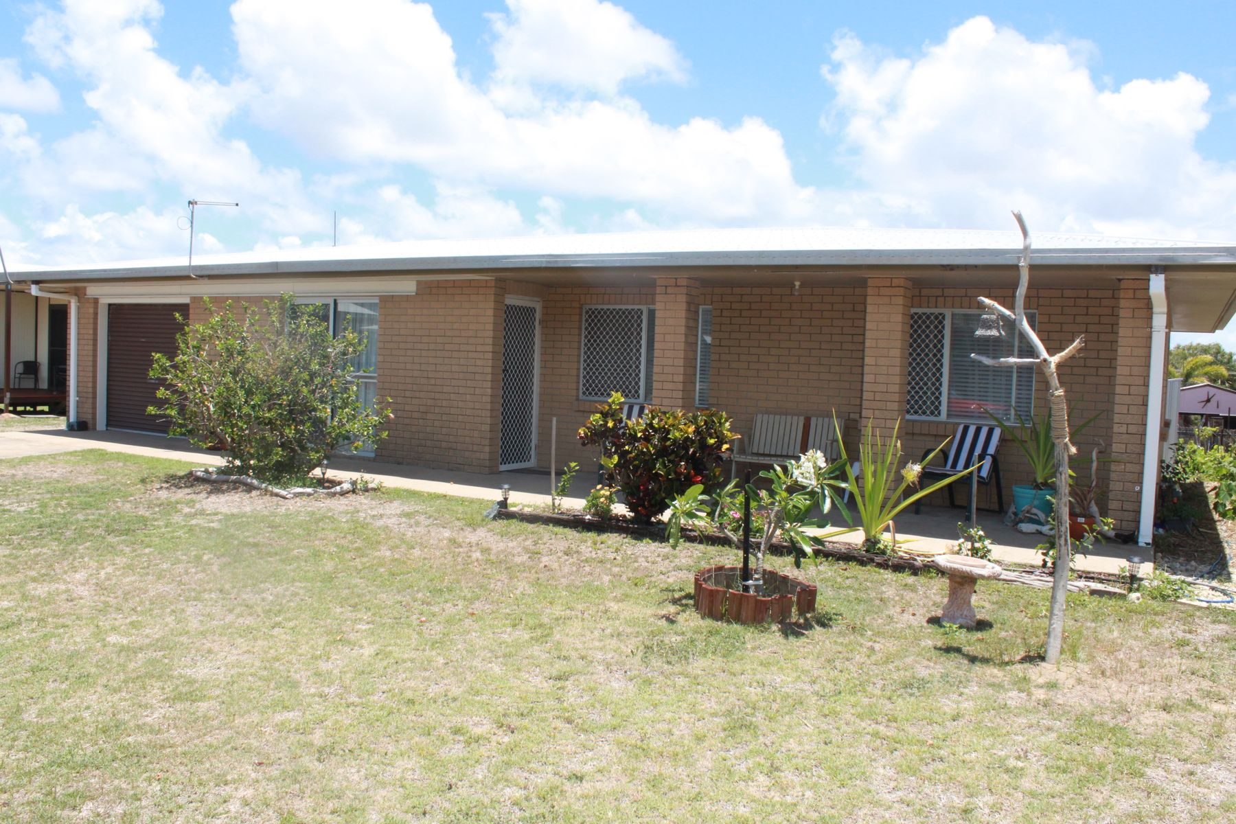 44 Rasmussen Avenue, Hay Point, QLD 4740