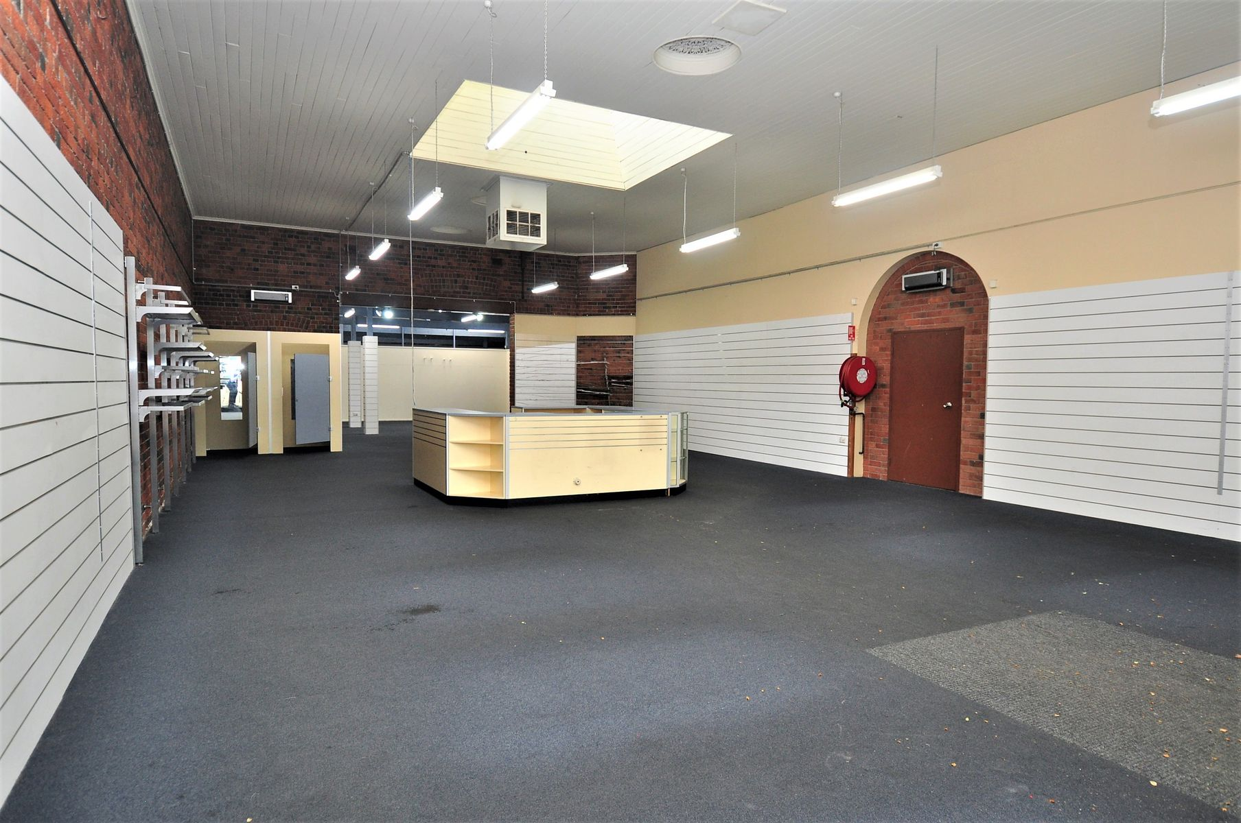 57-59 High Street, Bendigo, VIC 3550