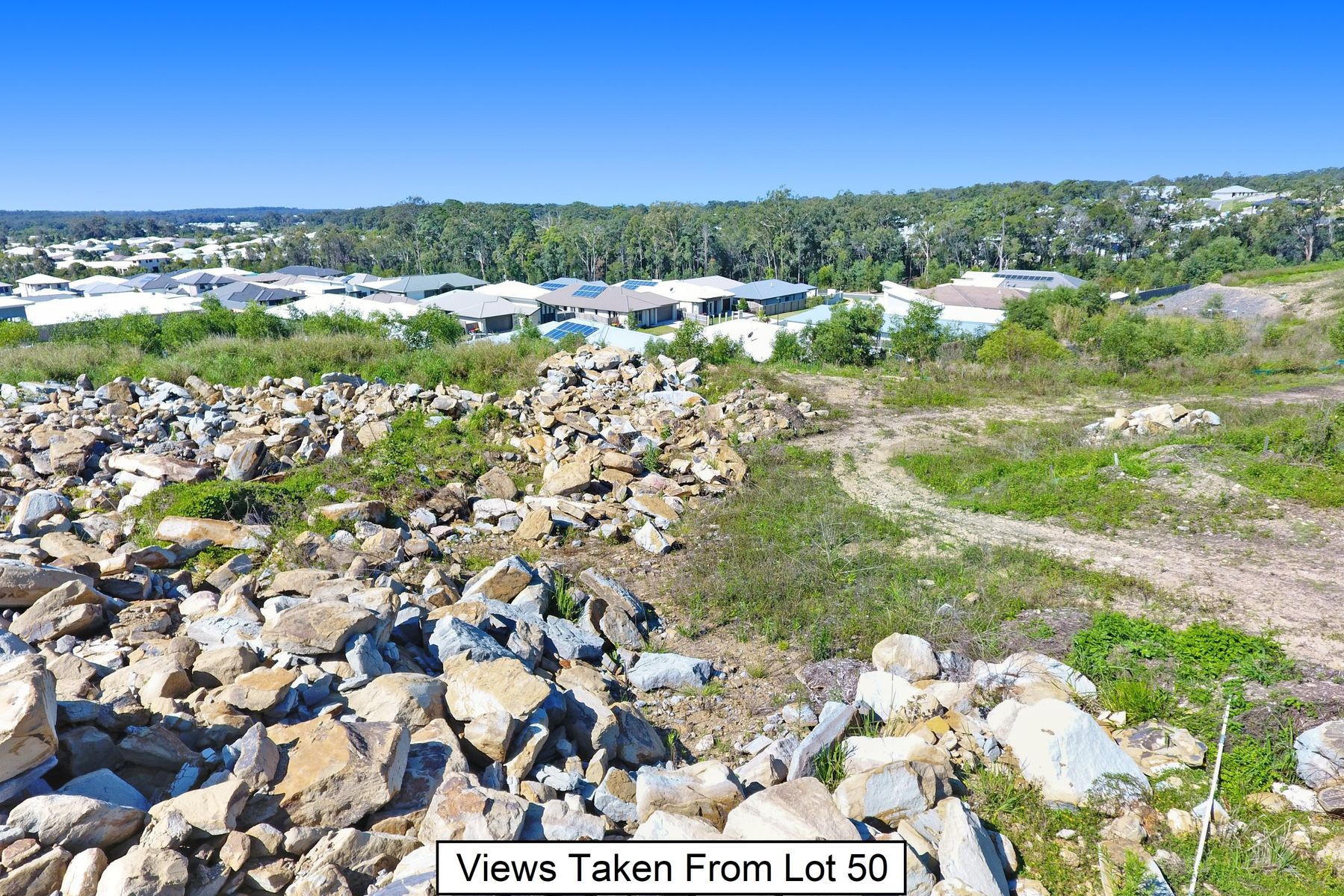 45 Mon Terre Drive, Little Mountain, QLD 4551