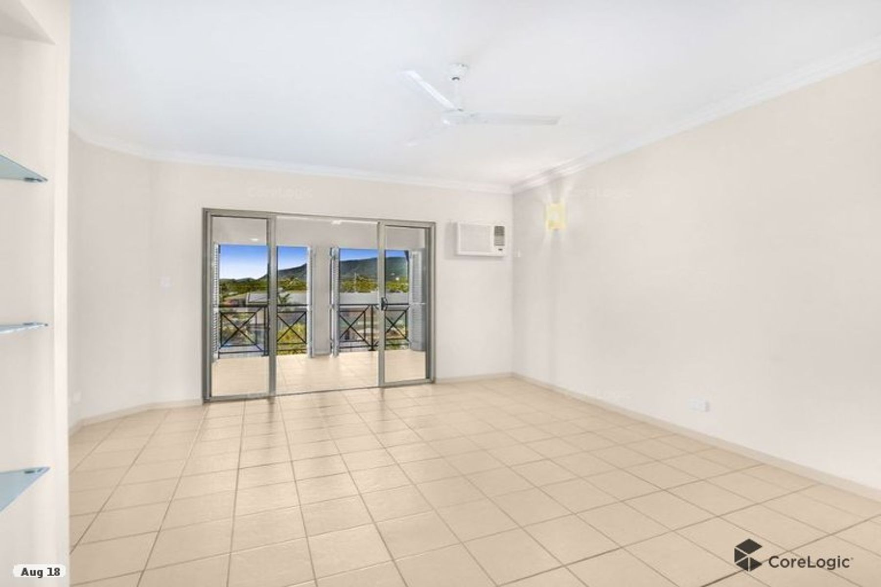 113/1 Maytown Close, Manoora, QLD 4870