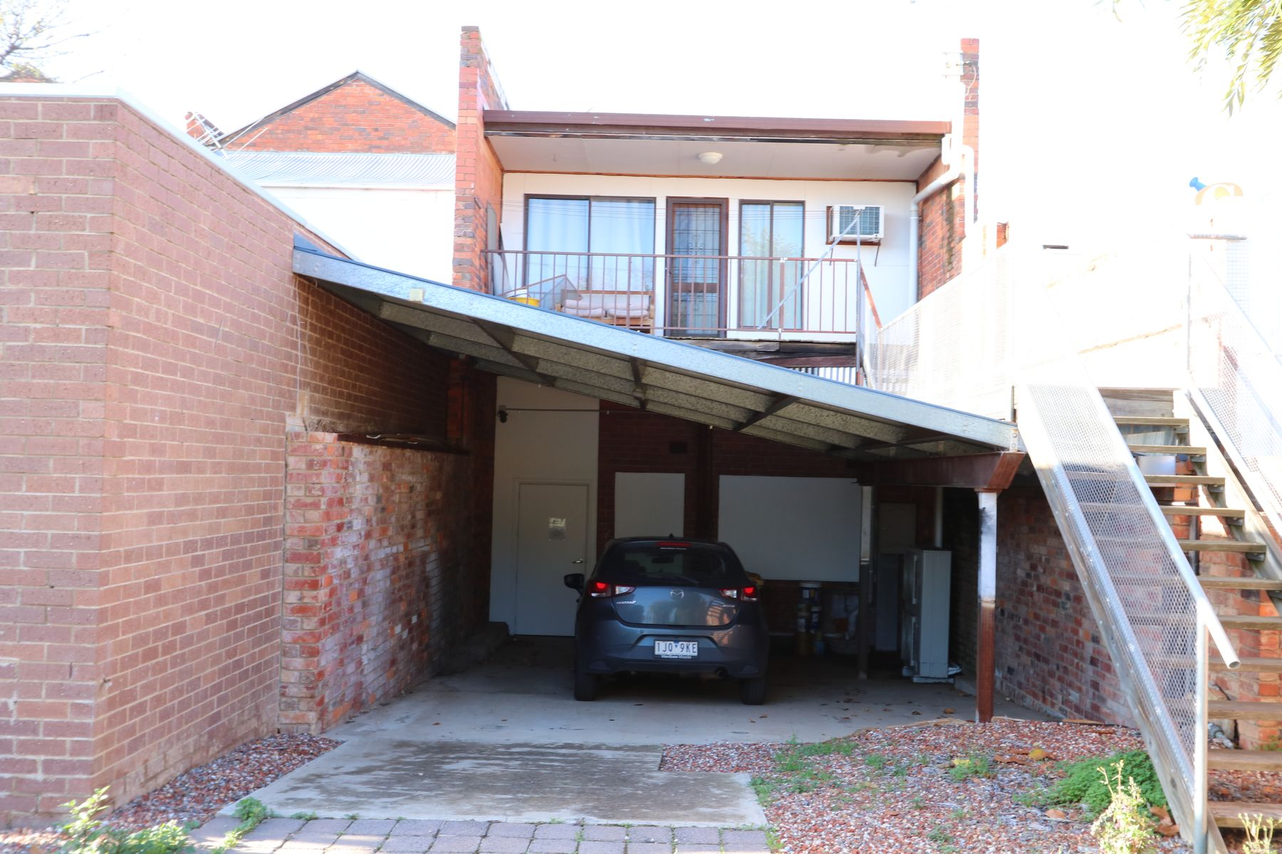133. High Street, Maryborough, VIC 3465