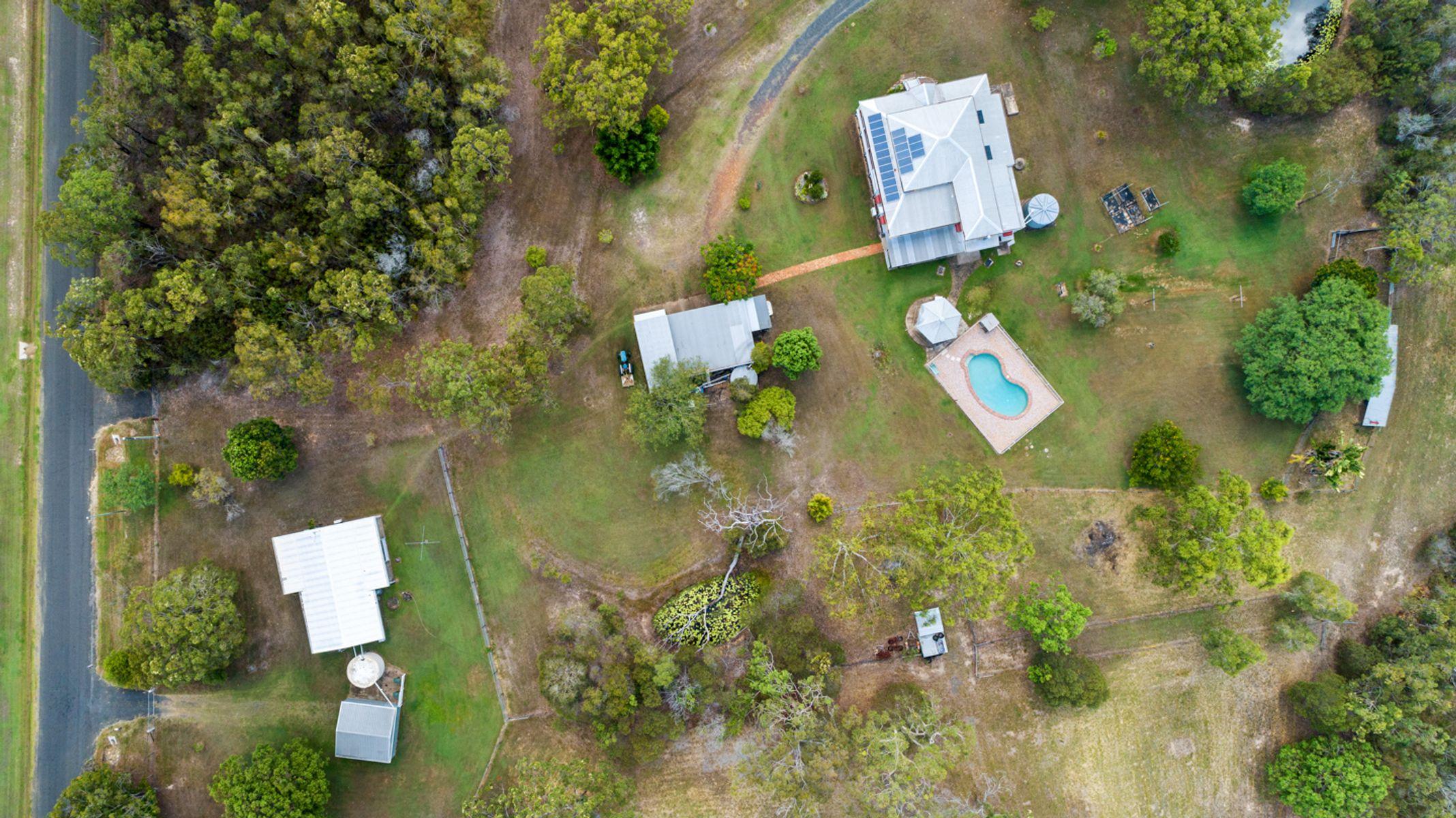 326 Condor Drive, Sunshine Acres, QLD 4655