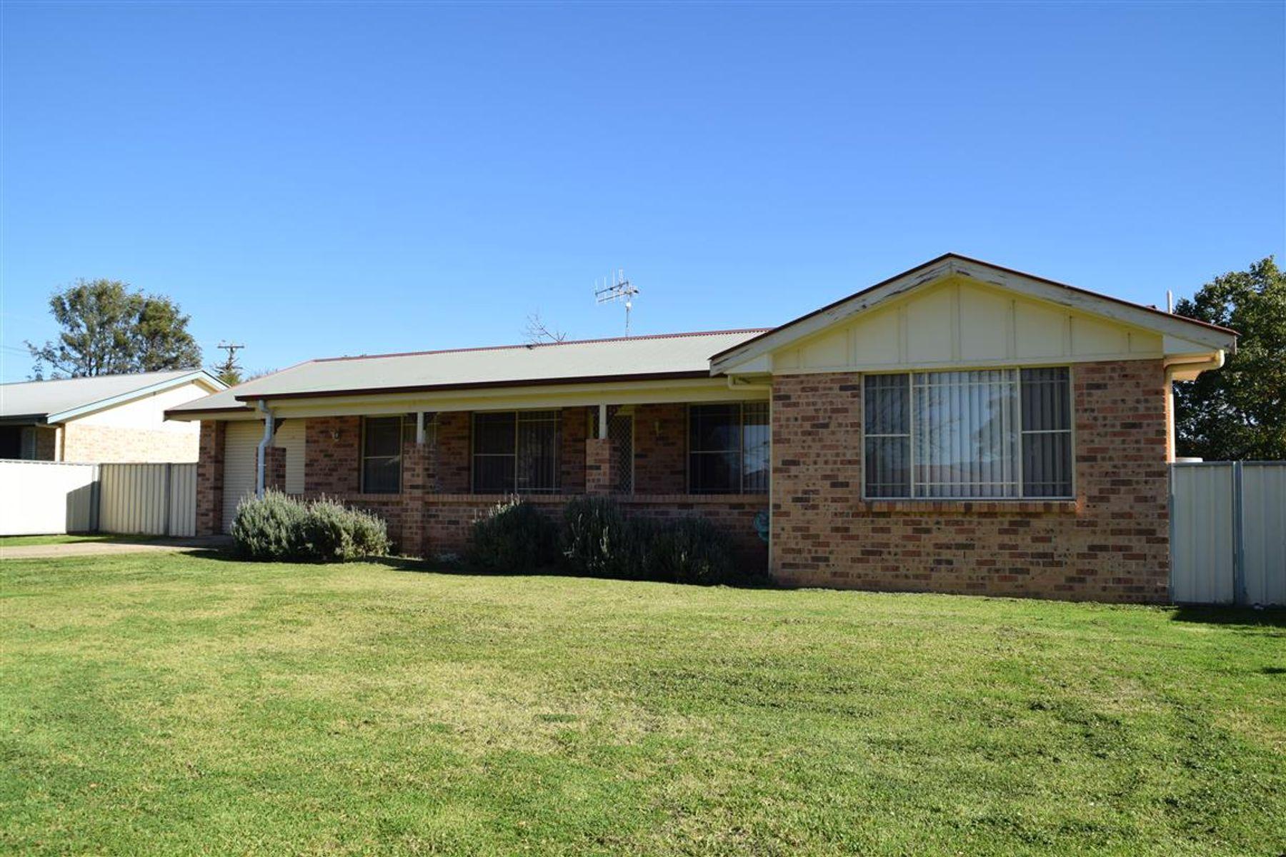 48A Mulgoa Way, Mudgee, NSW 2850