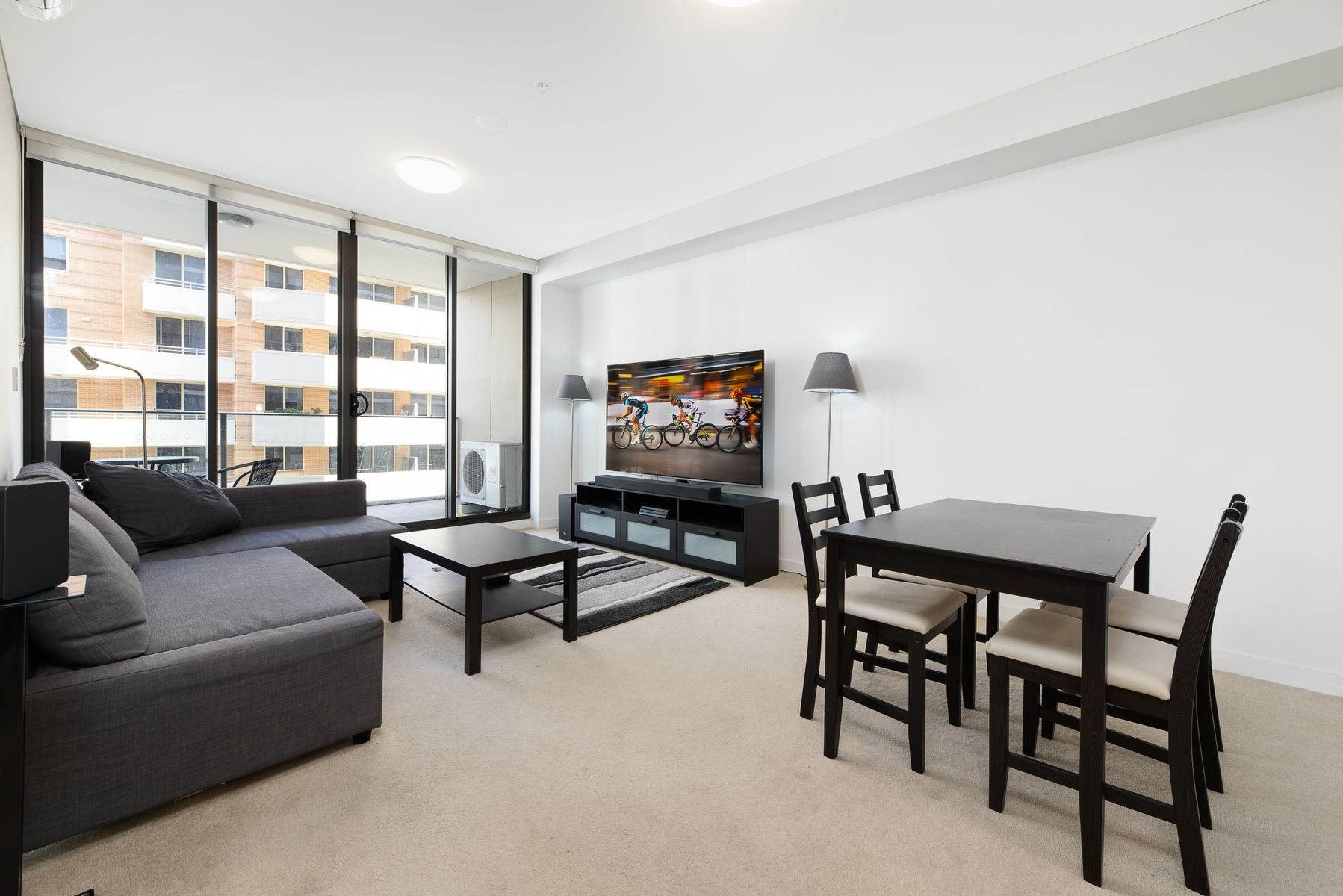 313/135-137 Pacific Highway, Hornsby, NSW 2077