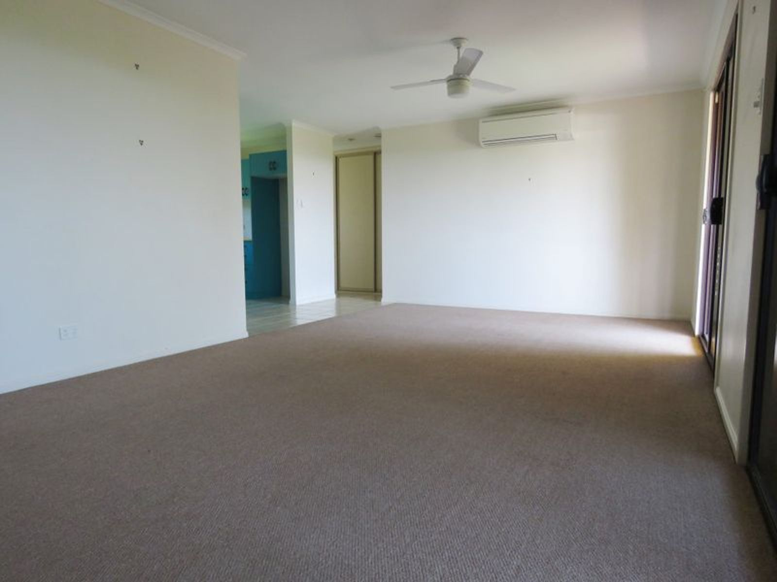 10 Morris Street, Campwin Beach, QLD 4737