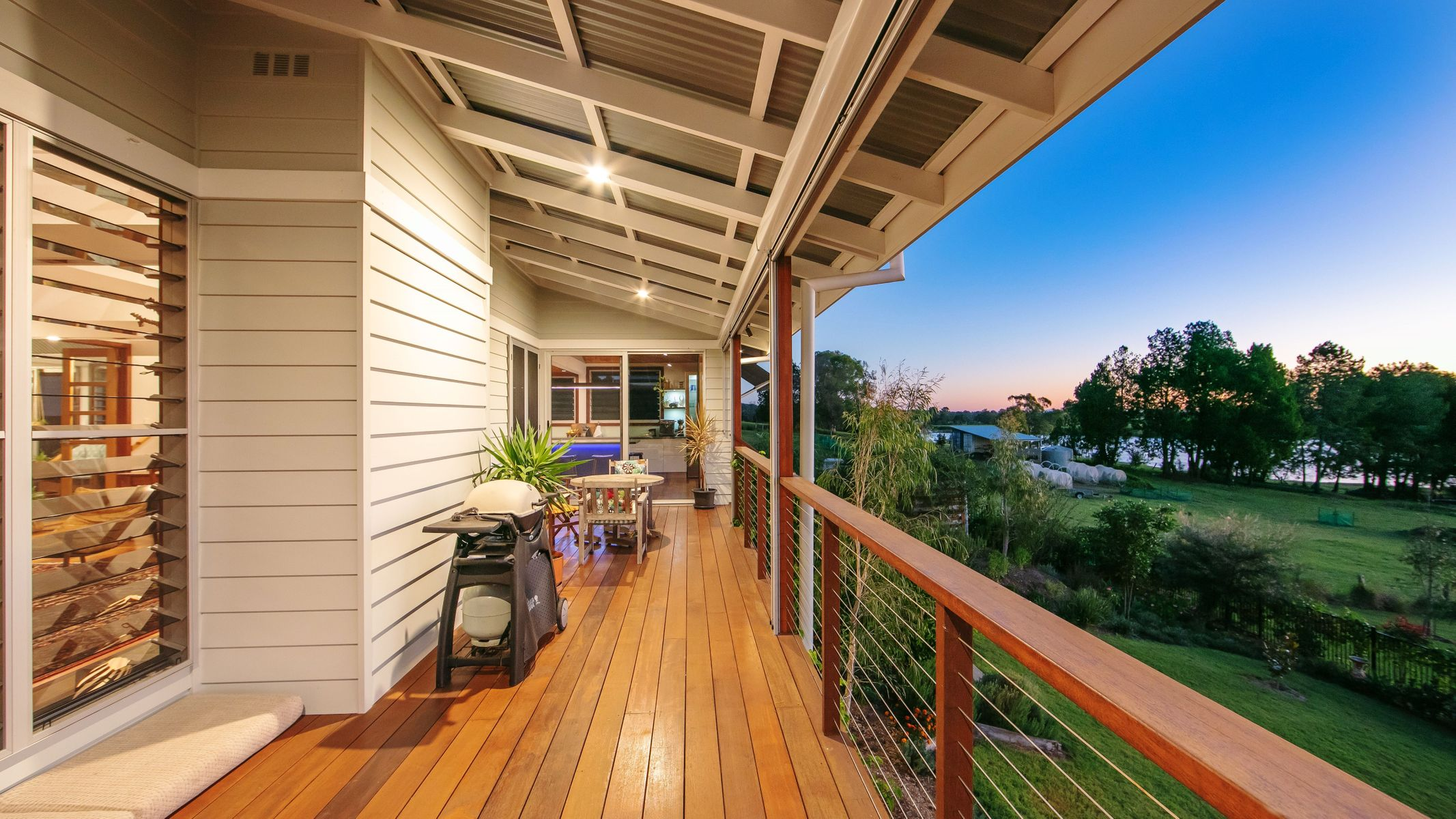 510 Old Ferry Road, Ashby, NSW 2463