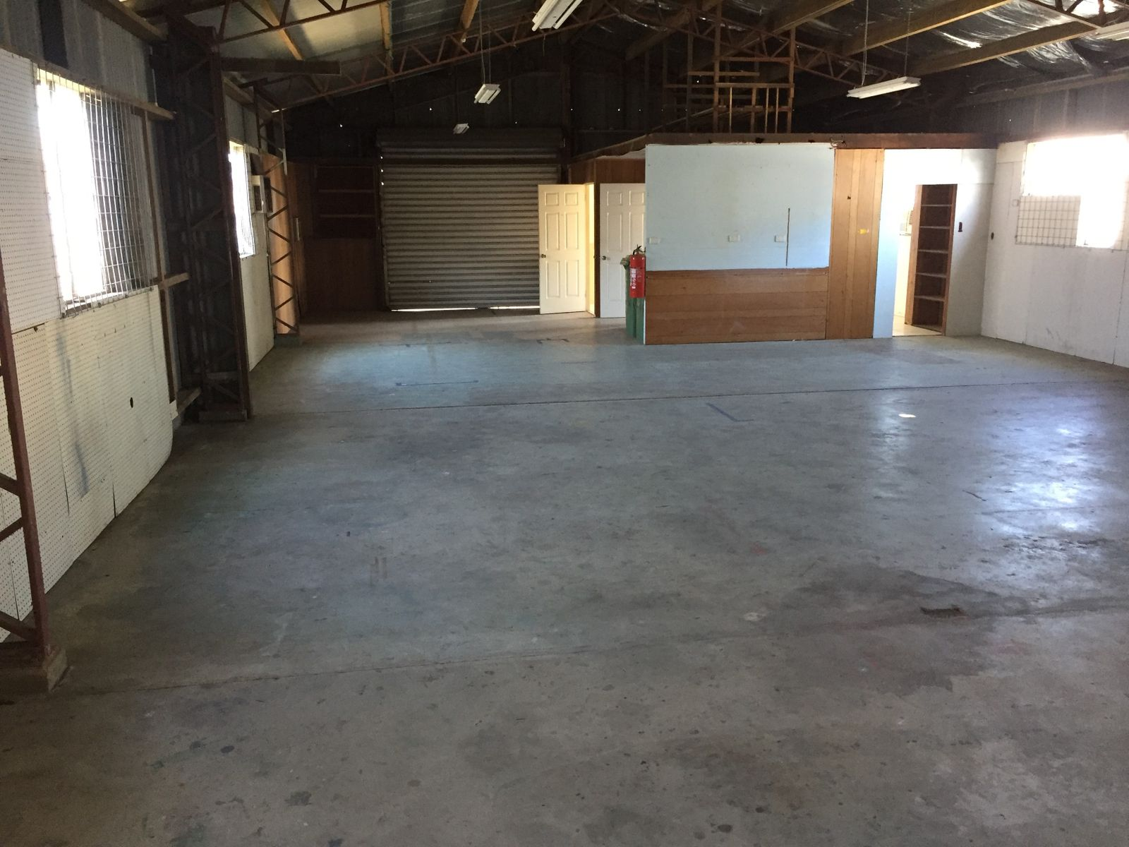 7-9 O'Loughlin Street, North Mackay, QLD 4740